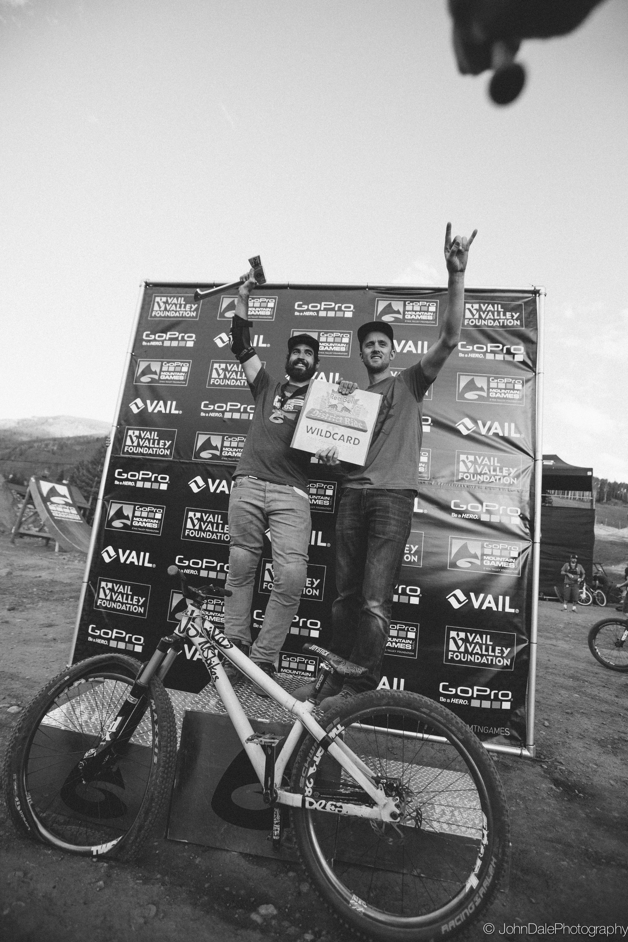 GoPro Mountain Games-Slopestyle and XC-32.jpg