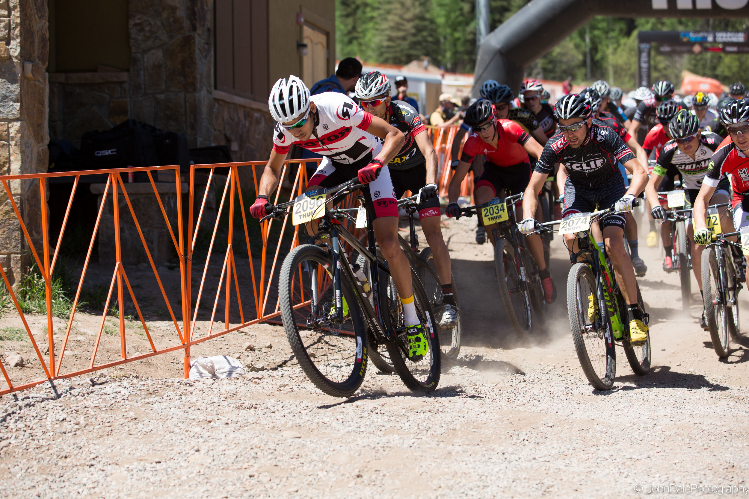 GoPro Mountain Games-Slopestyle and XC-36.jpg