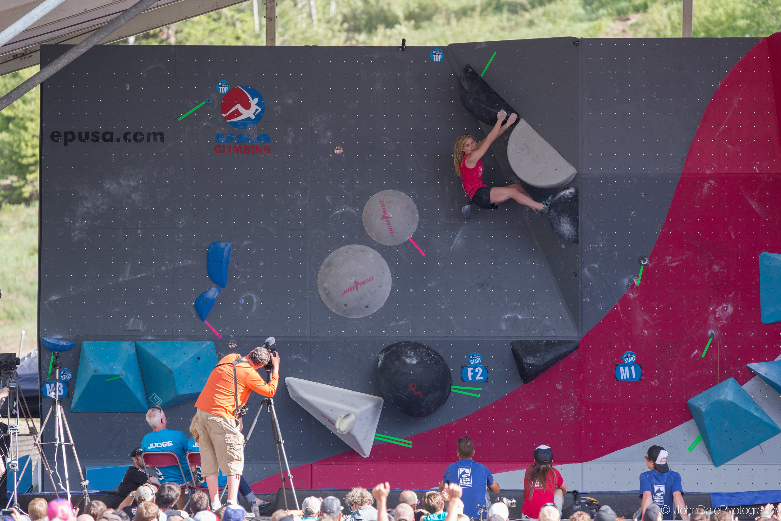 Brit at the 2014 GoPro Mountain Games-10.jpg