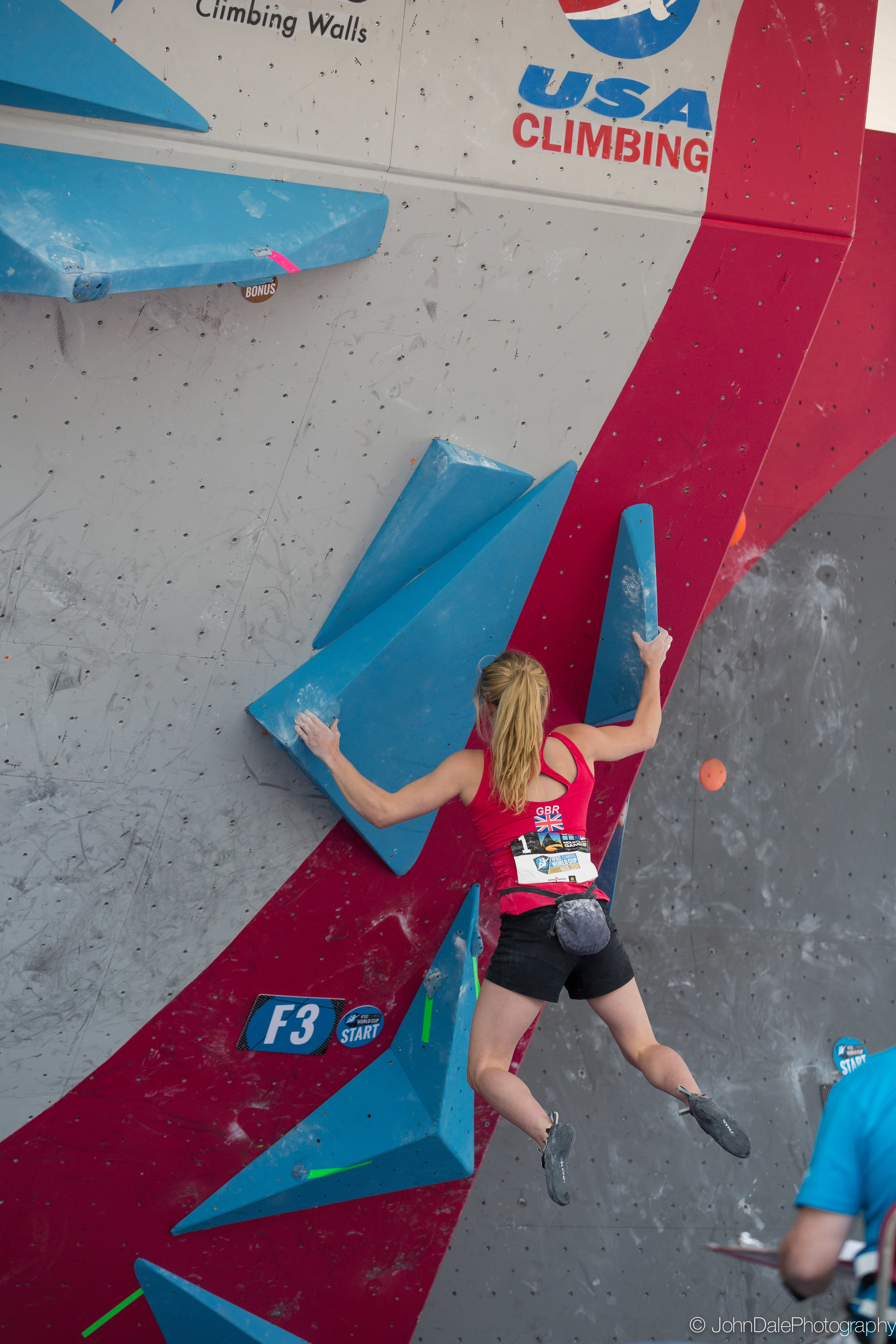 Brit at the 2014 GoPro Mountain Games-11.jpg