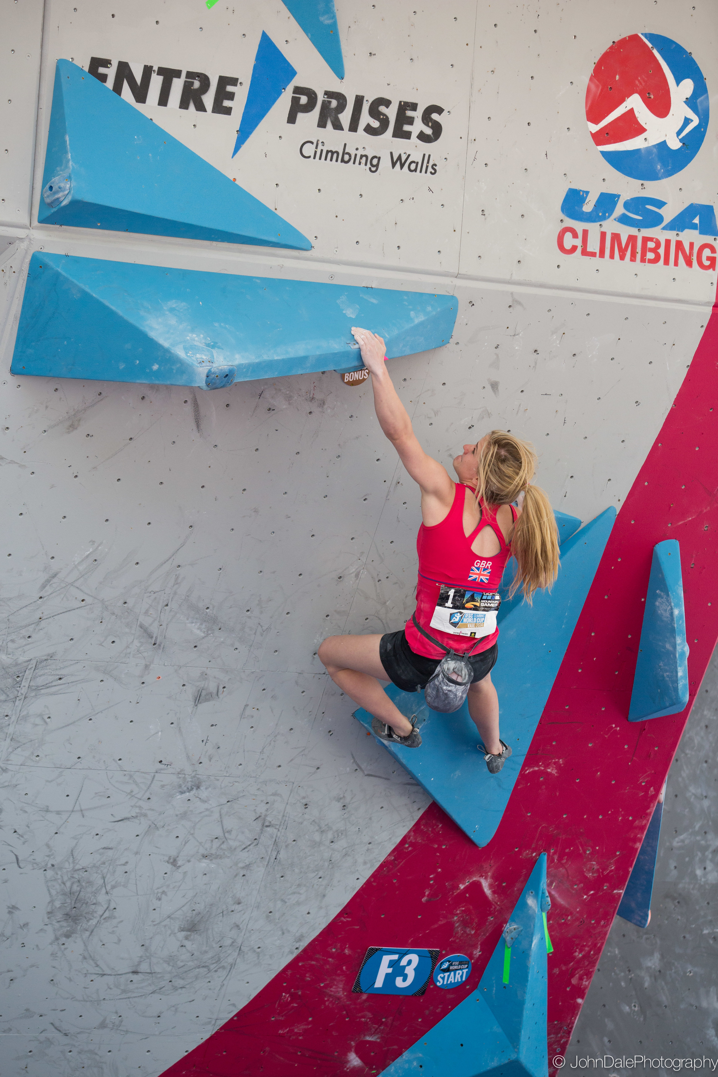 Brit at the 2014 GoPro Mountain Games-14.jpg