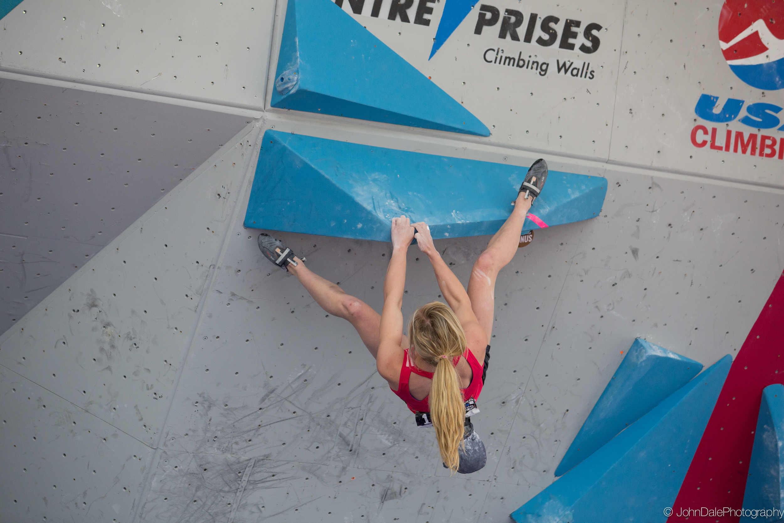 Brit at the 2014 GoPro Mountain Games-17.jpg