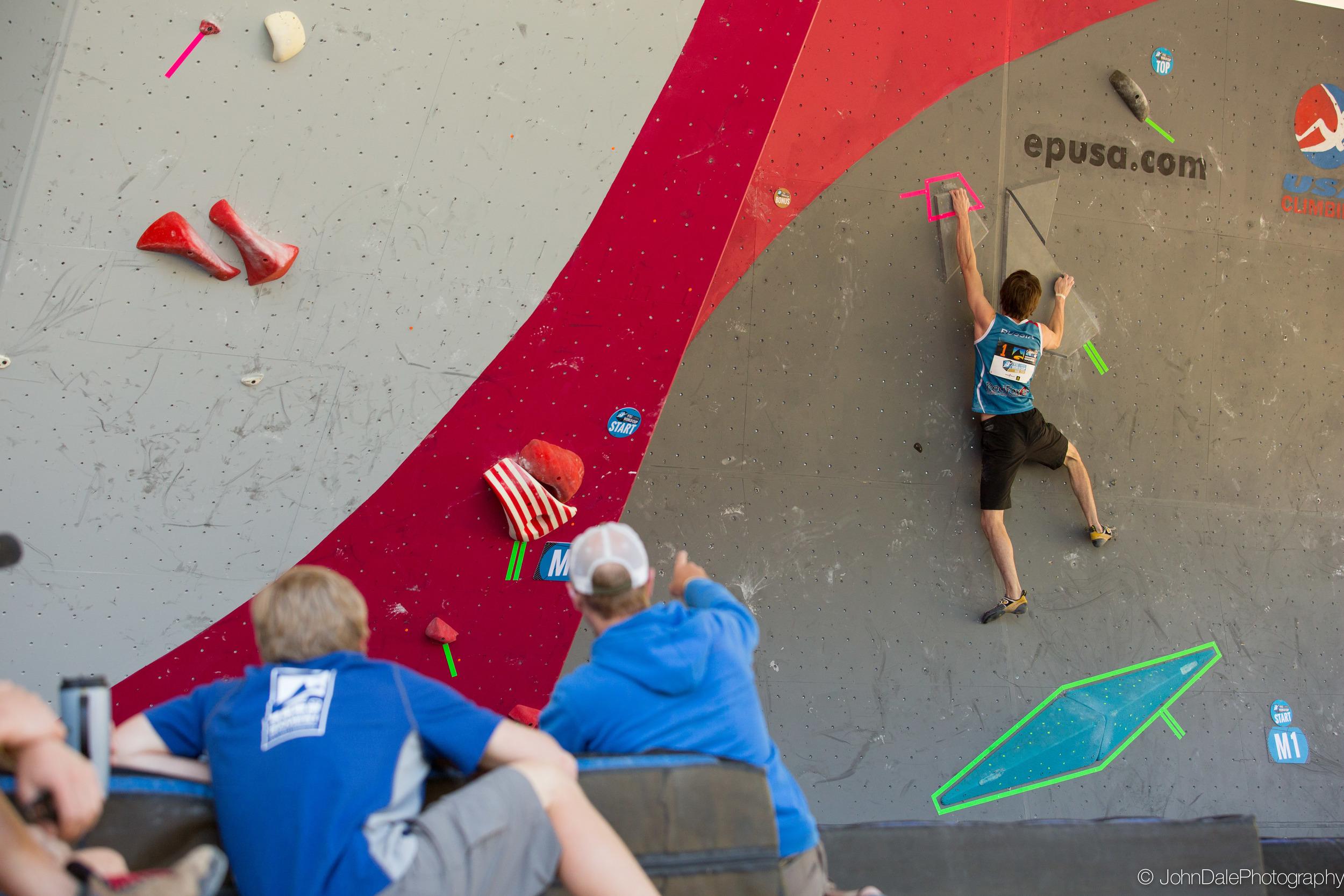 Climbing at the 2014 GoPro Mountain Games-1.jpg