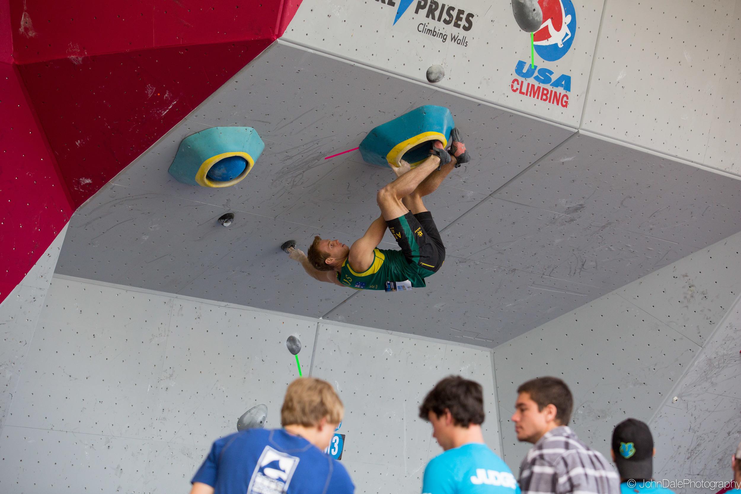Climbing at the 2014 GoPro Mountain Games-3.jpg