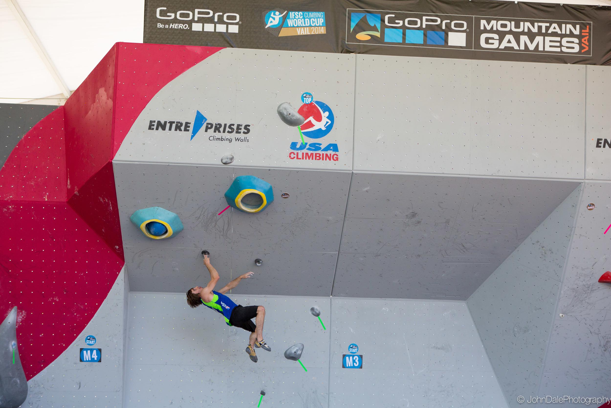 Climbing at the 2014 GoPro Mountain Games-6.jpg