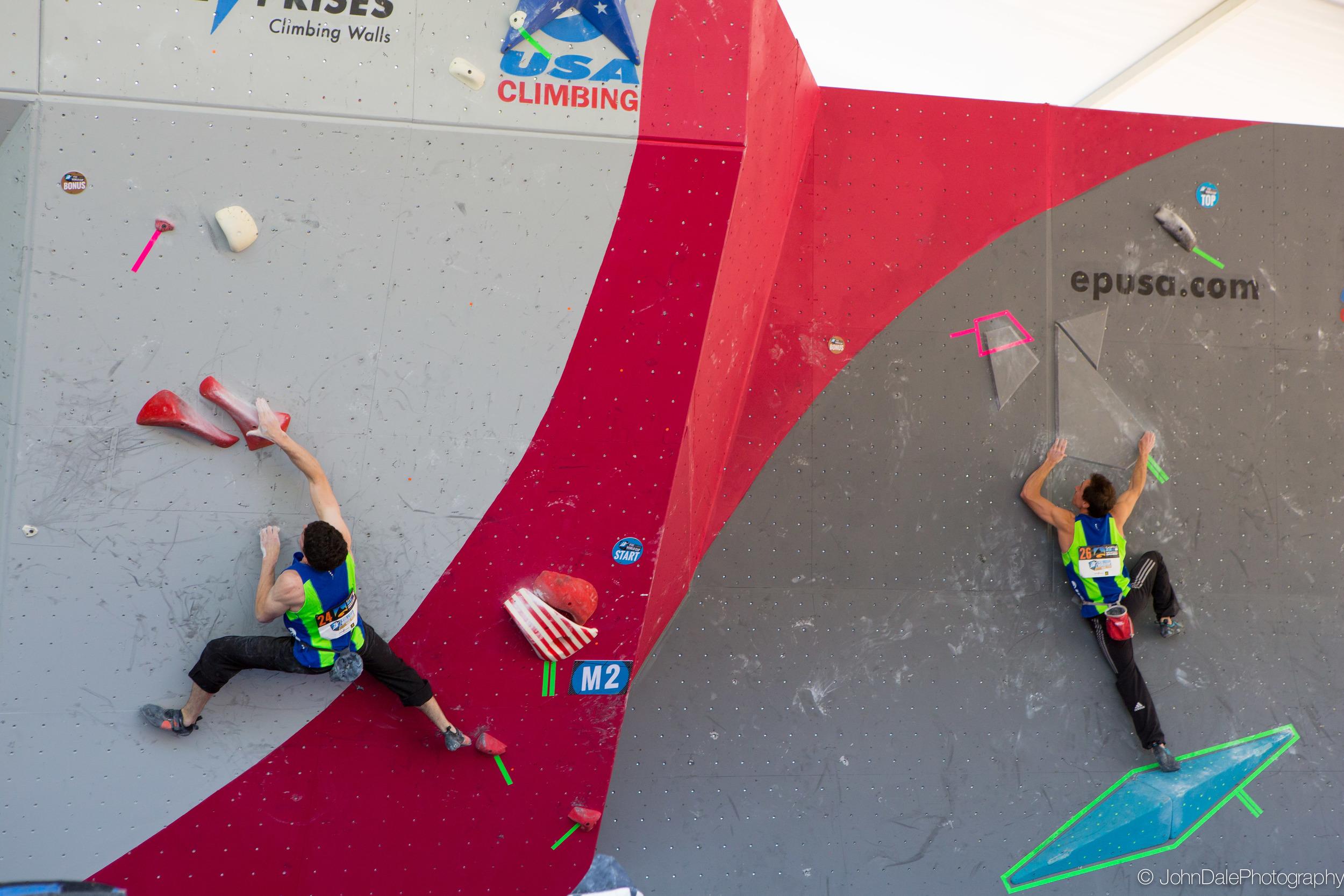 Climbing at the 2014 GoPro Mountain Games-8.jpg