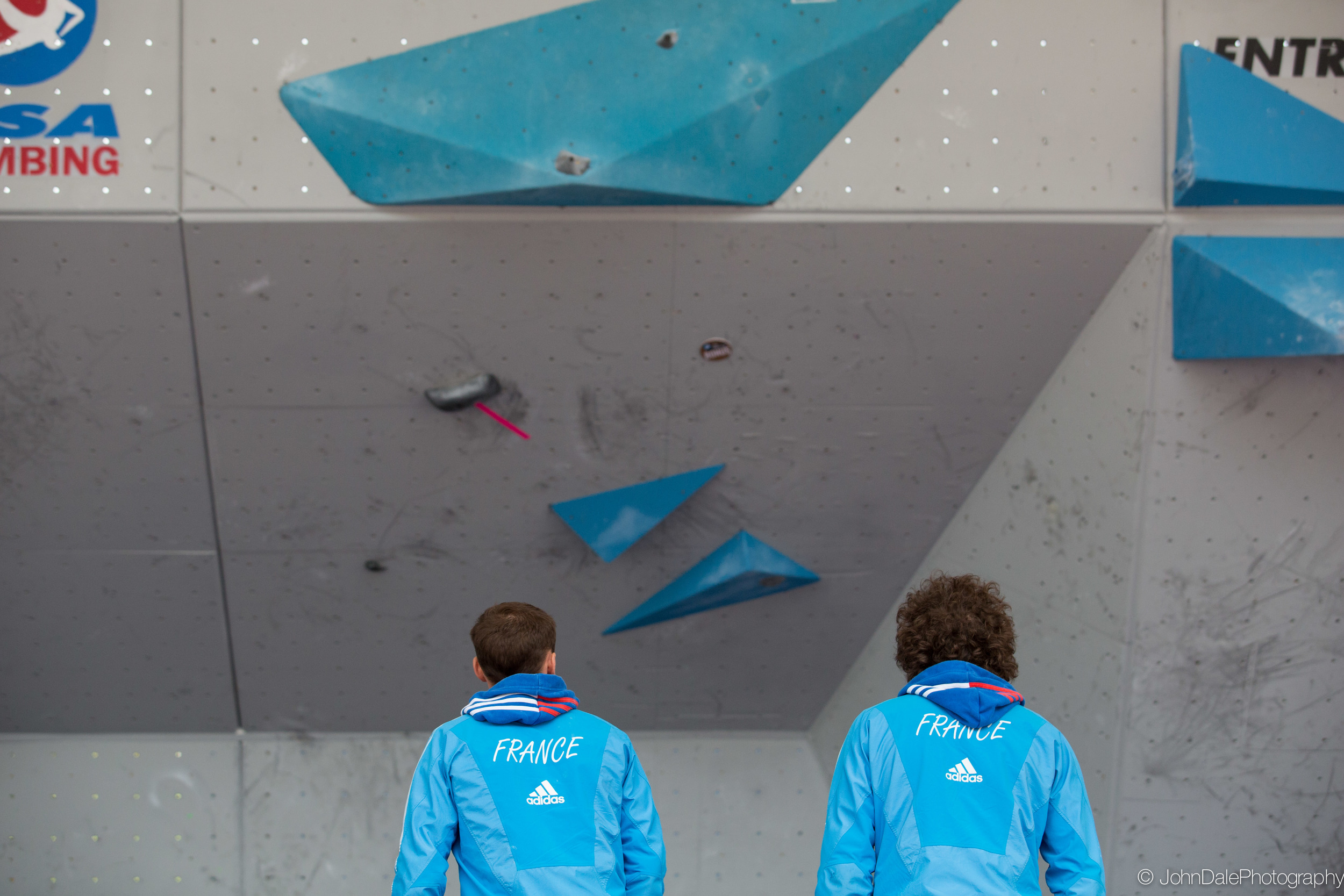 Climbing at the 2014 GoPro Mountain Games-9.jpg
