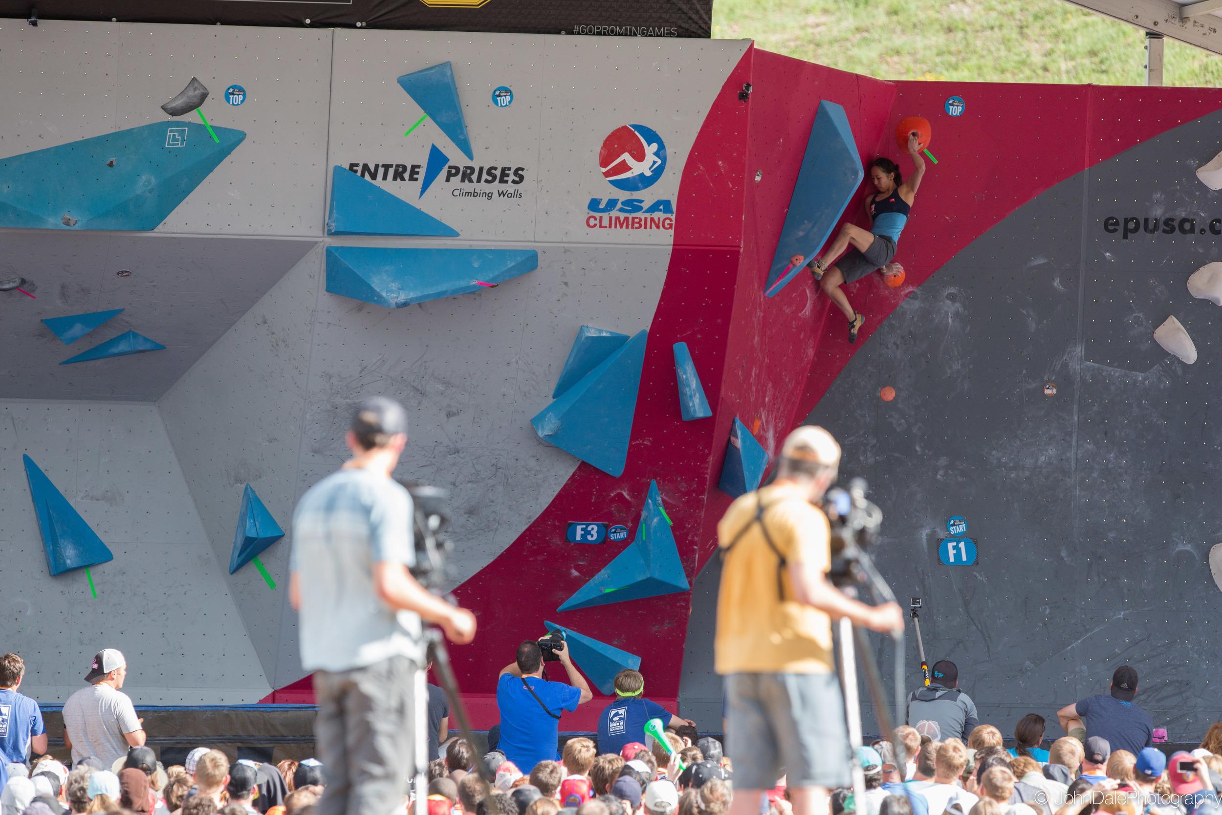 Climbing at the 2014 GoPro Mountain Games-11.jpg