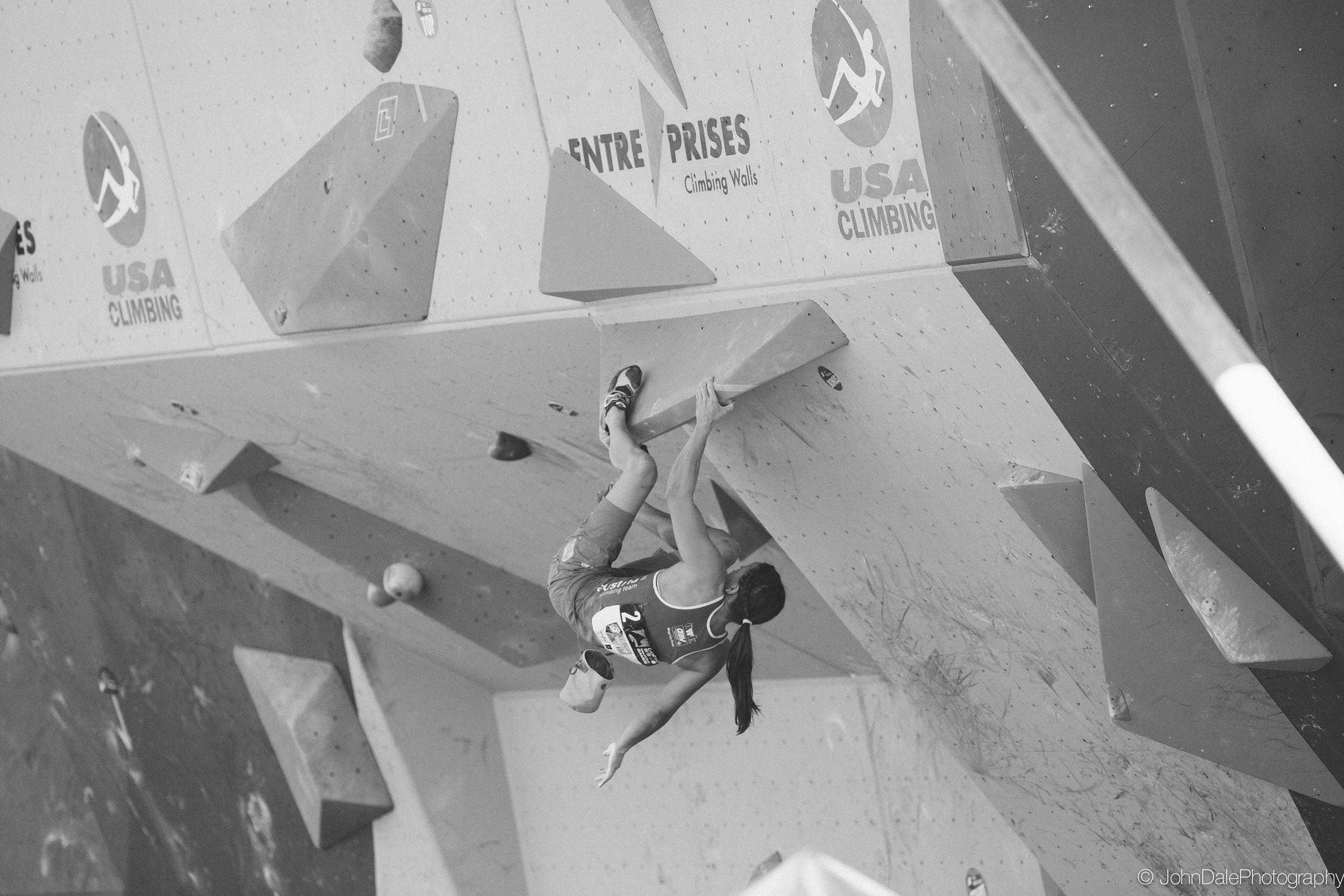 Climbing at the 2014 GoPro Mountain Games-13.jpg