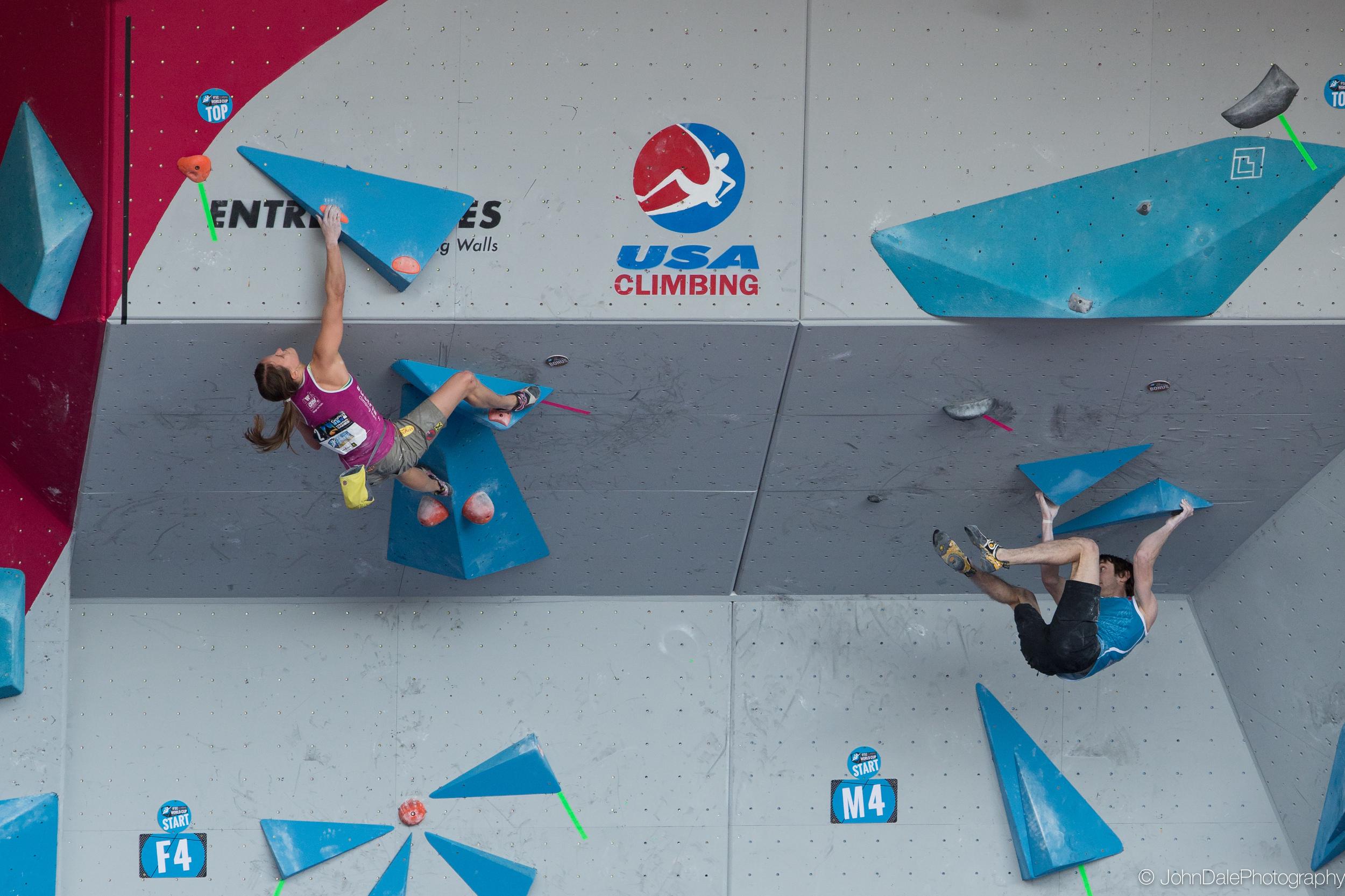 Climbing at the 2014 GoPro Mountain Games-15.jpg