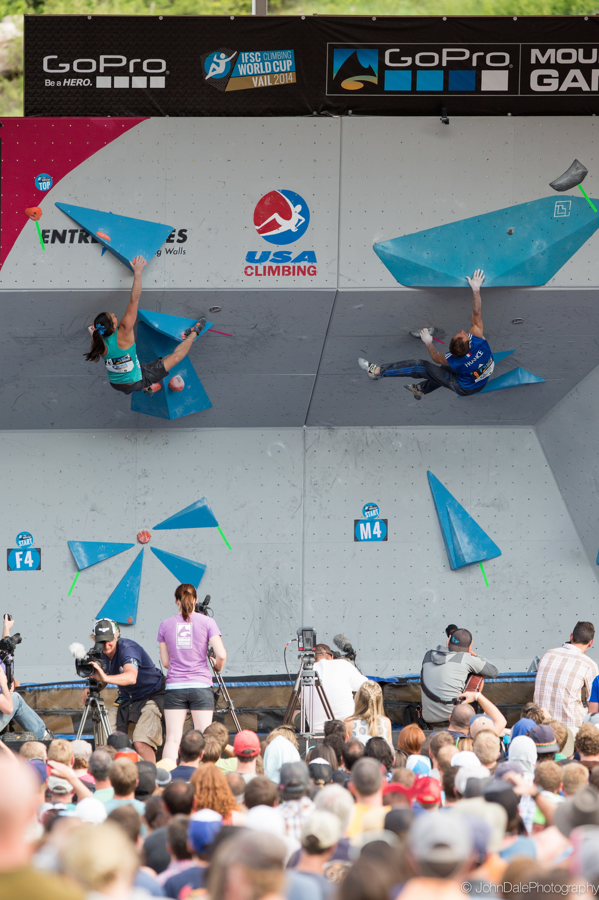 Climbing at the 2014 GoPro Mountain Games-16.jpg