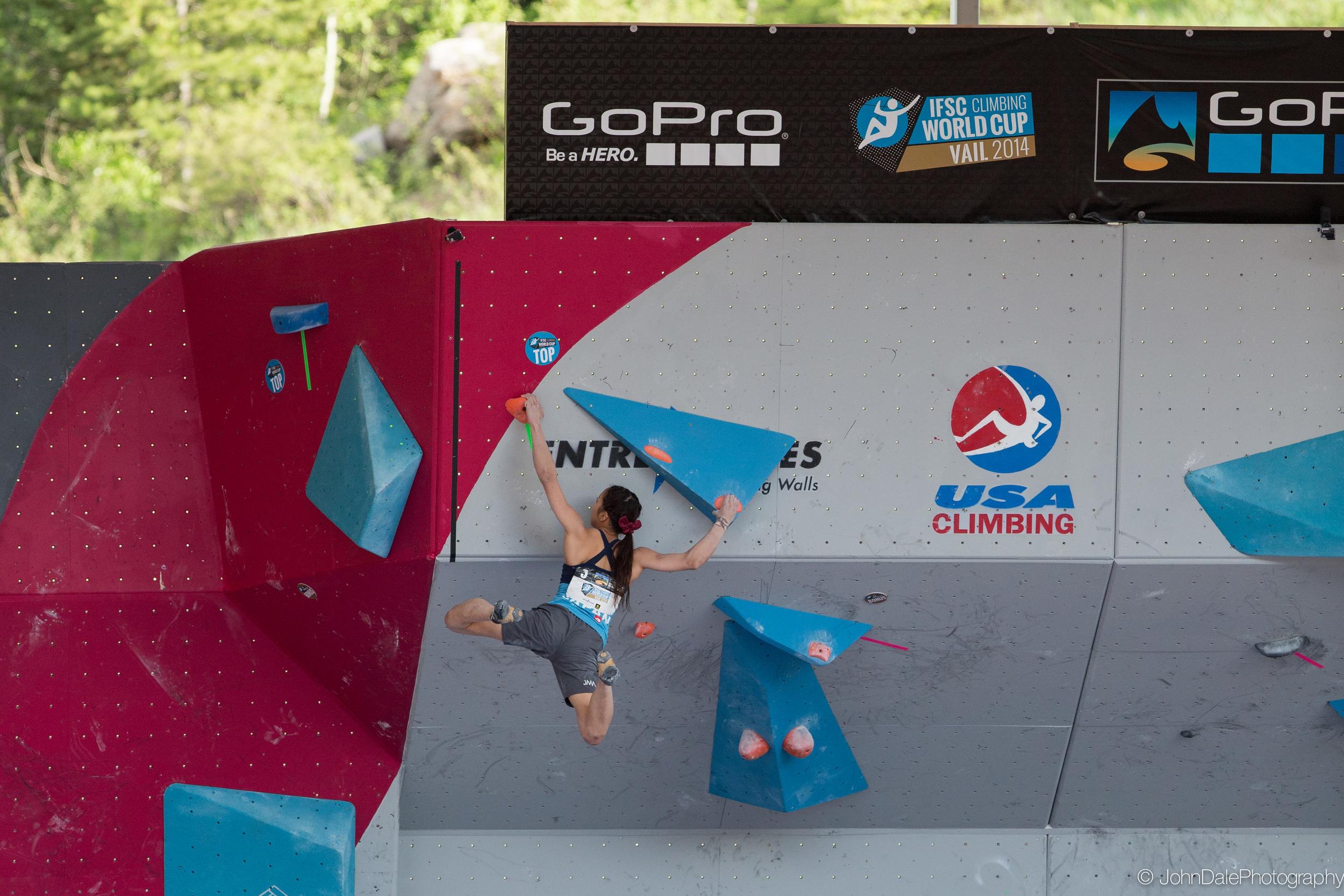 Climbing at the 2014 GoPro Mountain Games-17.jpg