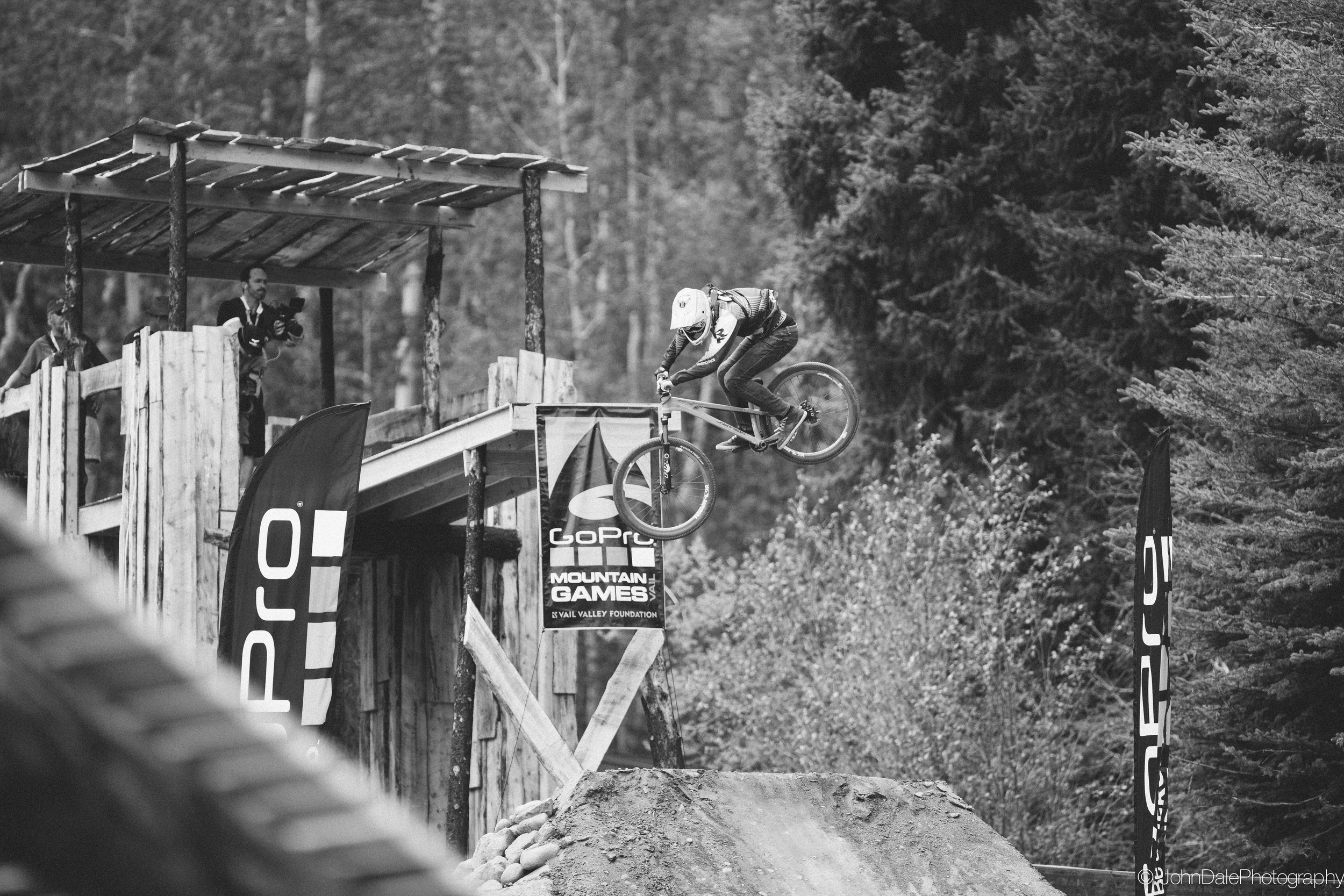 GoPro Mountain Games-Slopestyle and XC-3.jpg