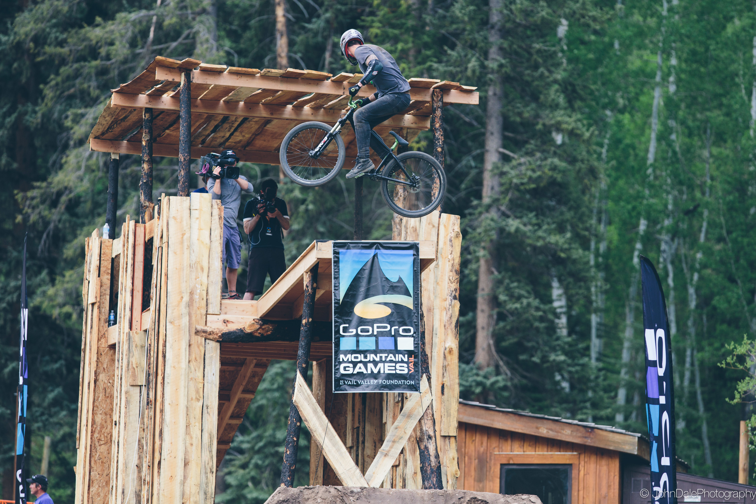 GoPro Mountain Games-Slopestyle and XC-6.jpg