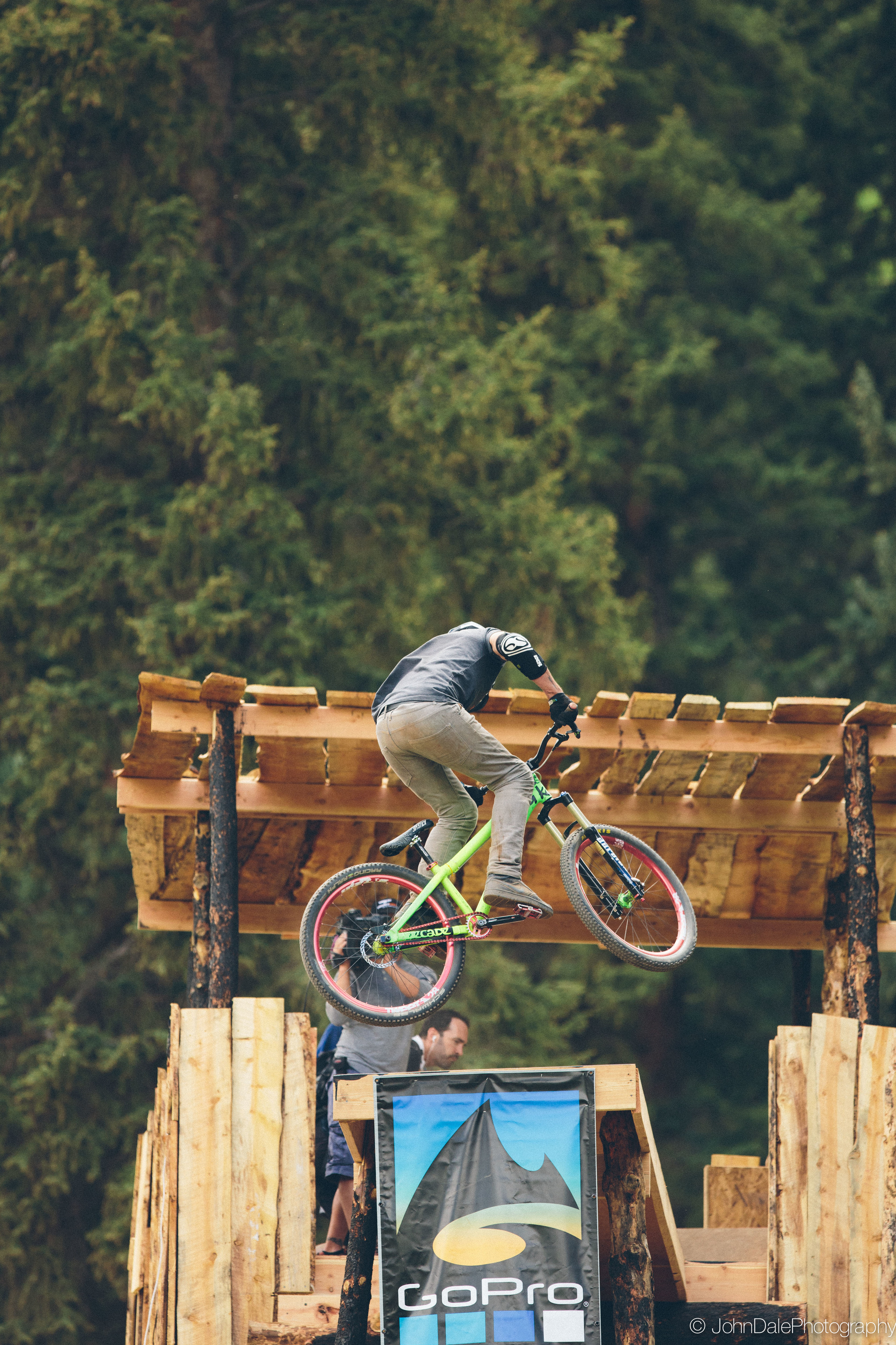 GoPro Mountain Games-Slopestyle and XC-8.jpg