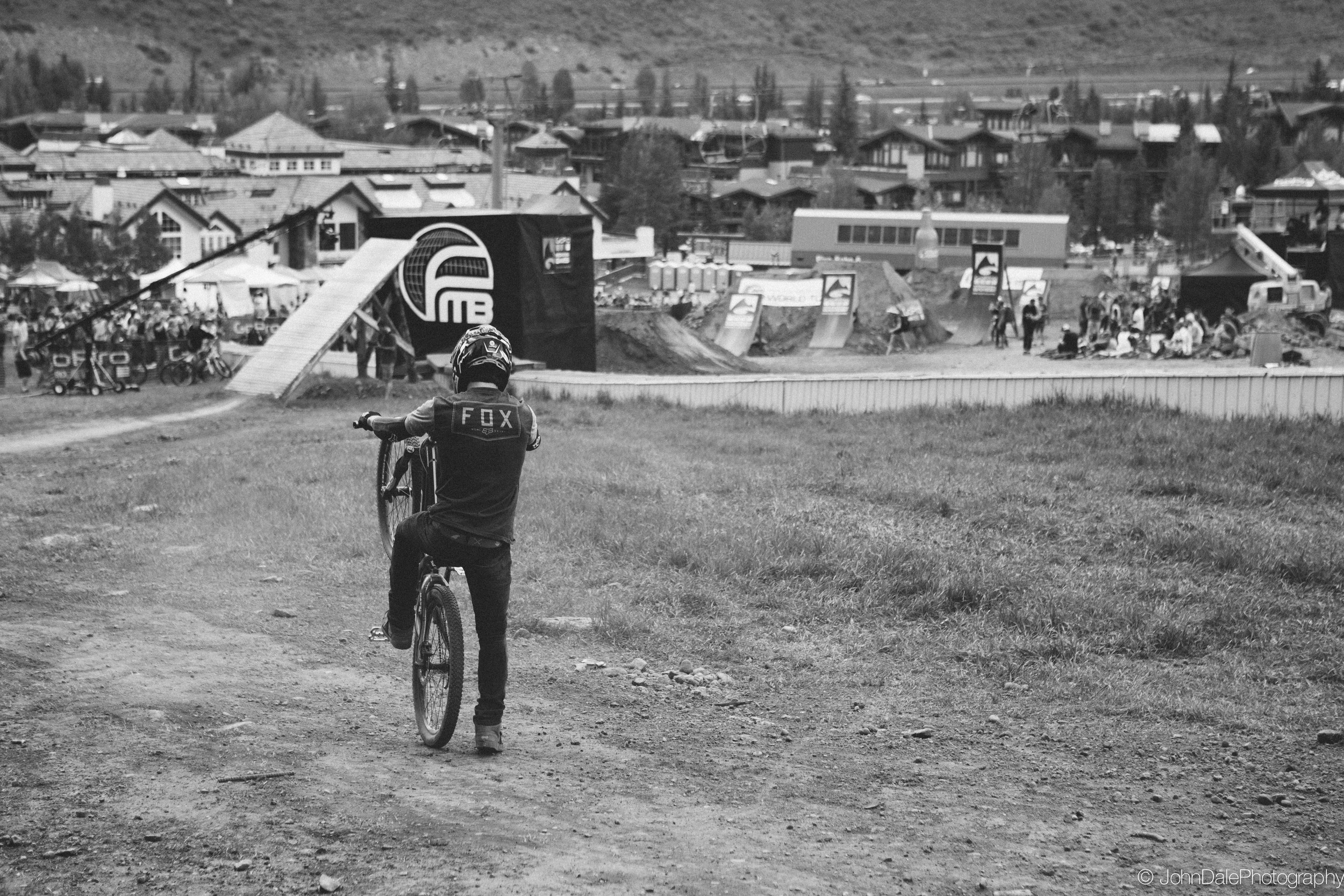 GoPro Mountain Games-Slopestyle and XC-11.jpg