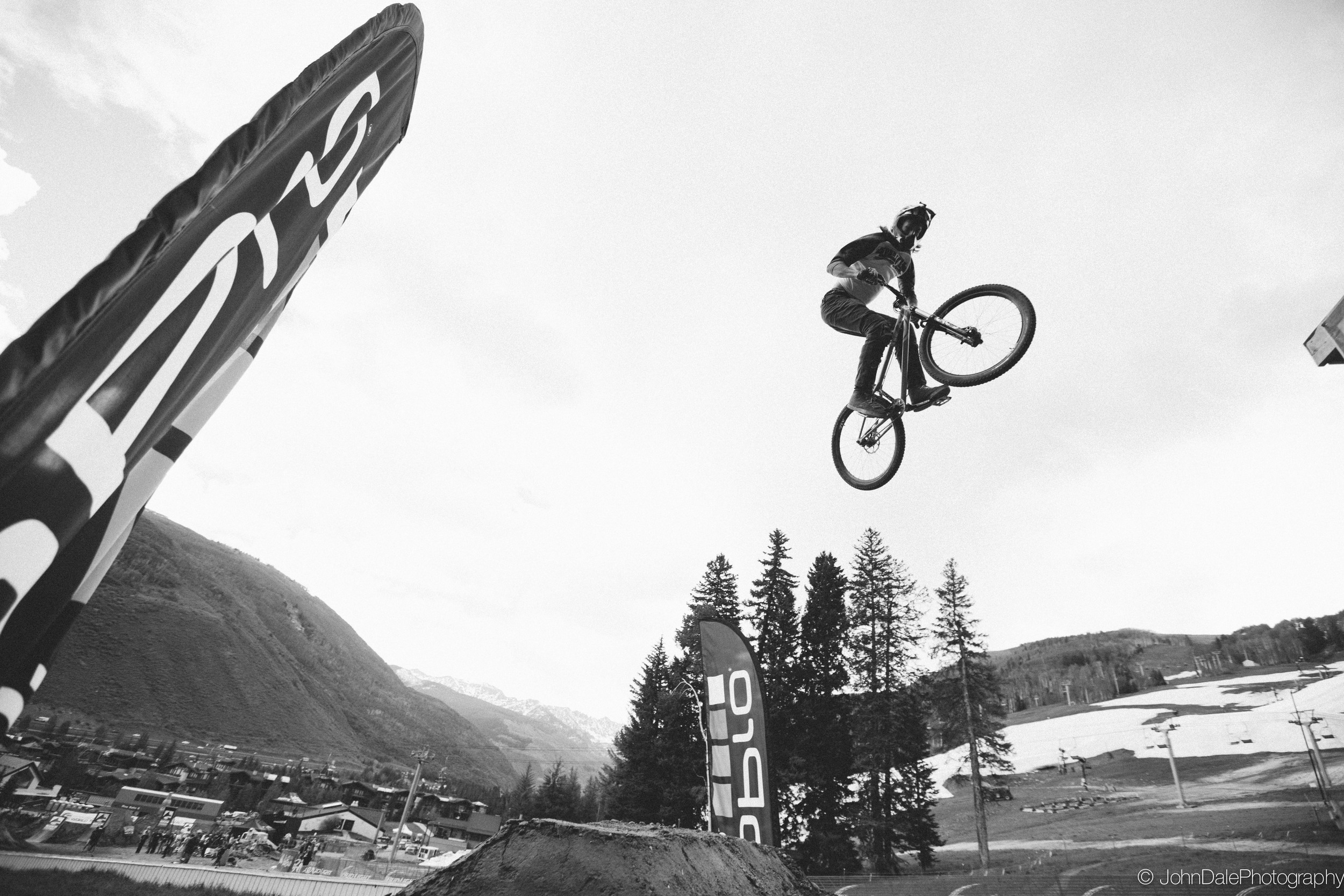 GoPro Mountain Games-Slopestyle and XC-12.jpg