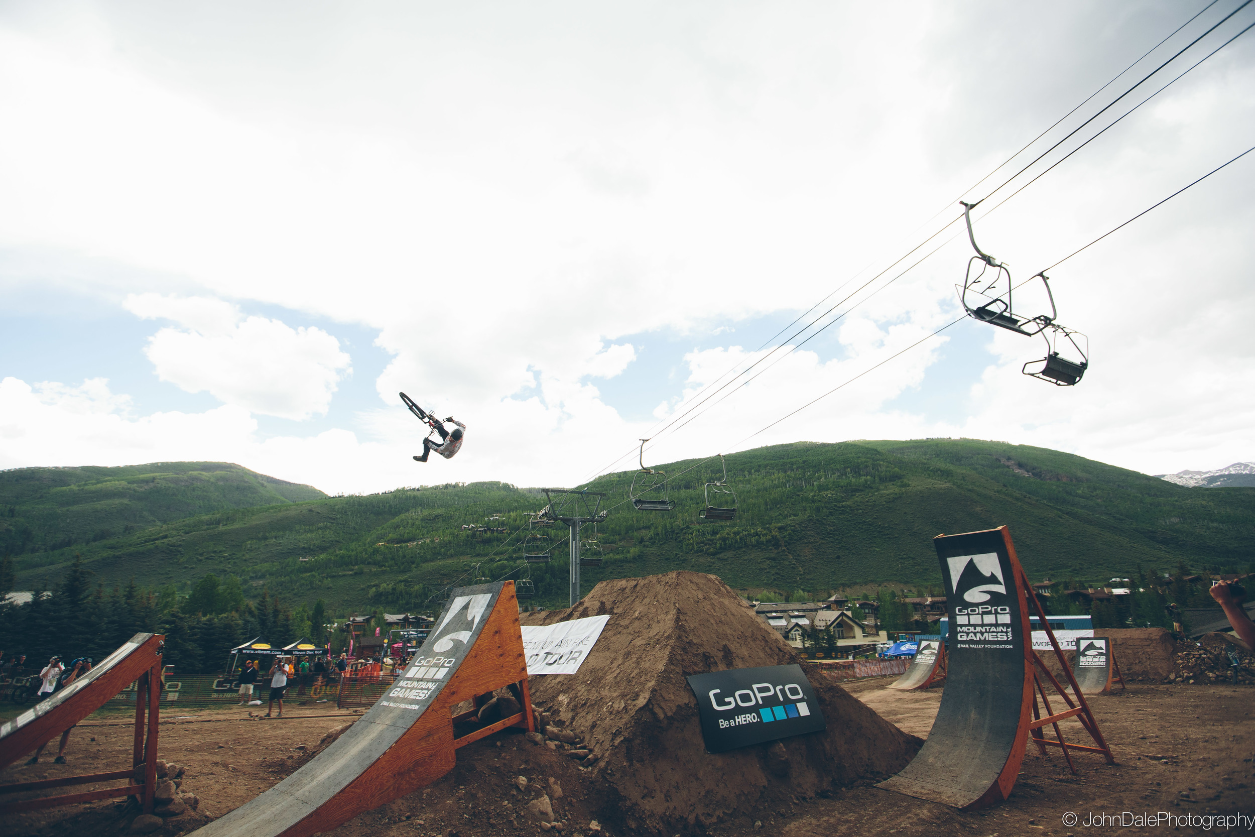 GoPro Mountain Games-Slopestyle and XC-13.jpg