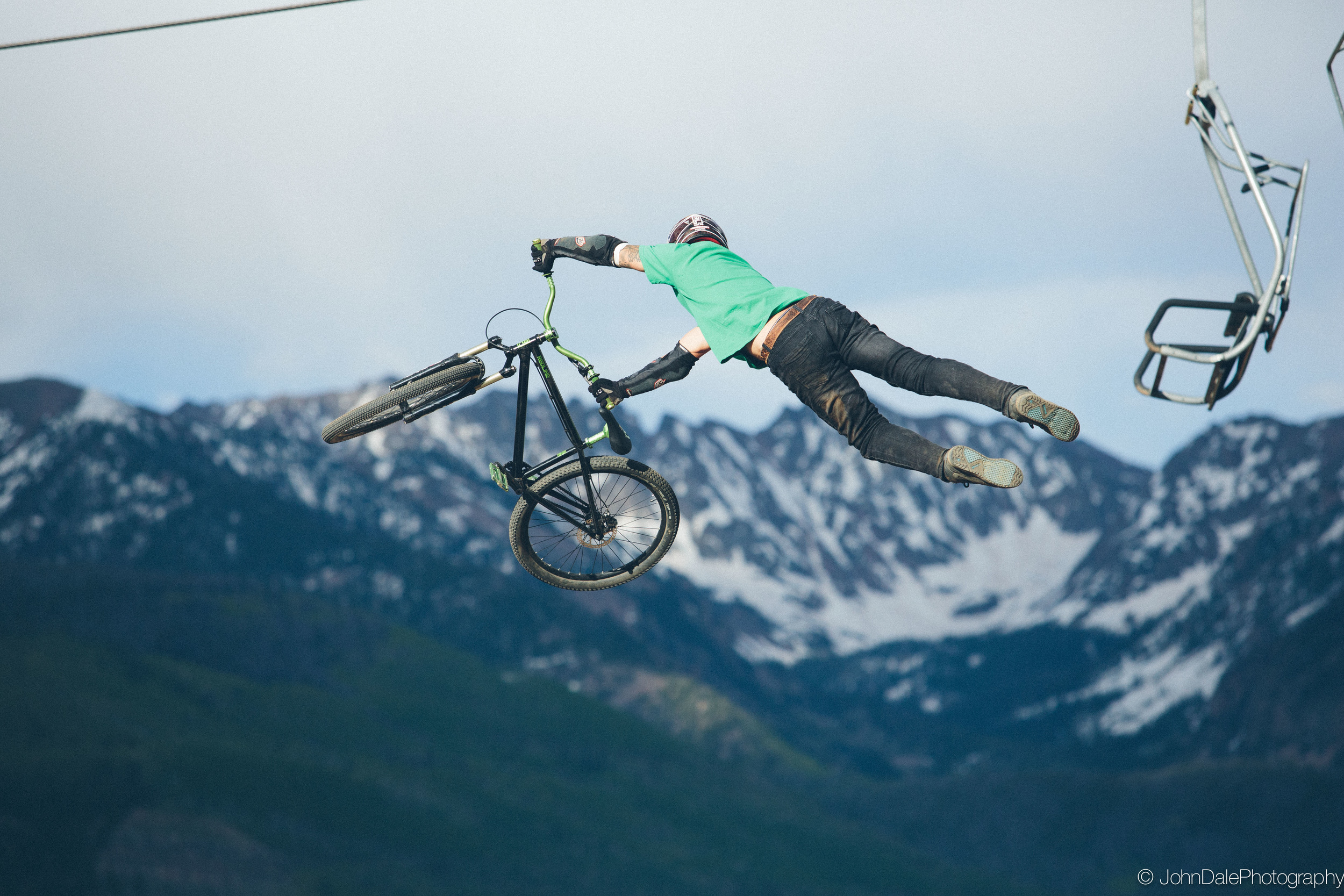 GoPro Mountain Games-Slopestyle and XC-15.jpg