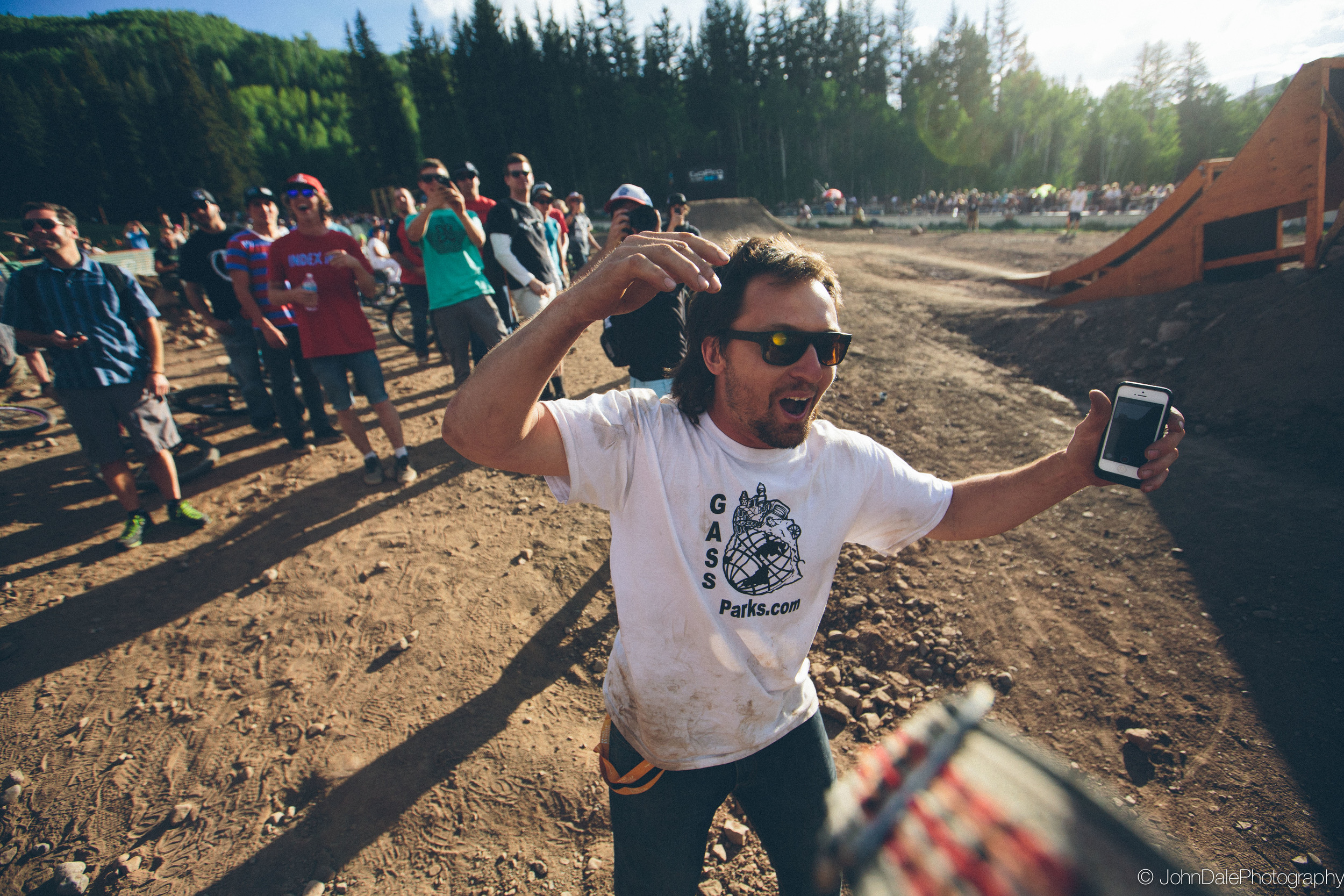GoPro Mountain Games-Slopestyle and XC-24.jpg