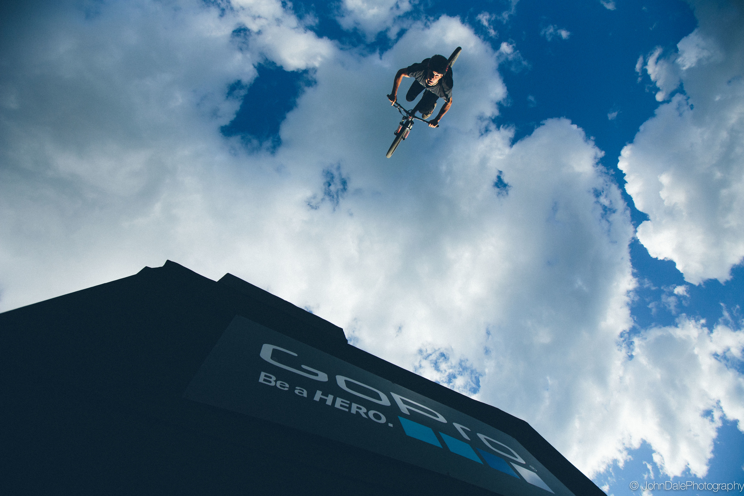 GoPro Mountain Games-Slopestyle and XC-25.jpg