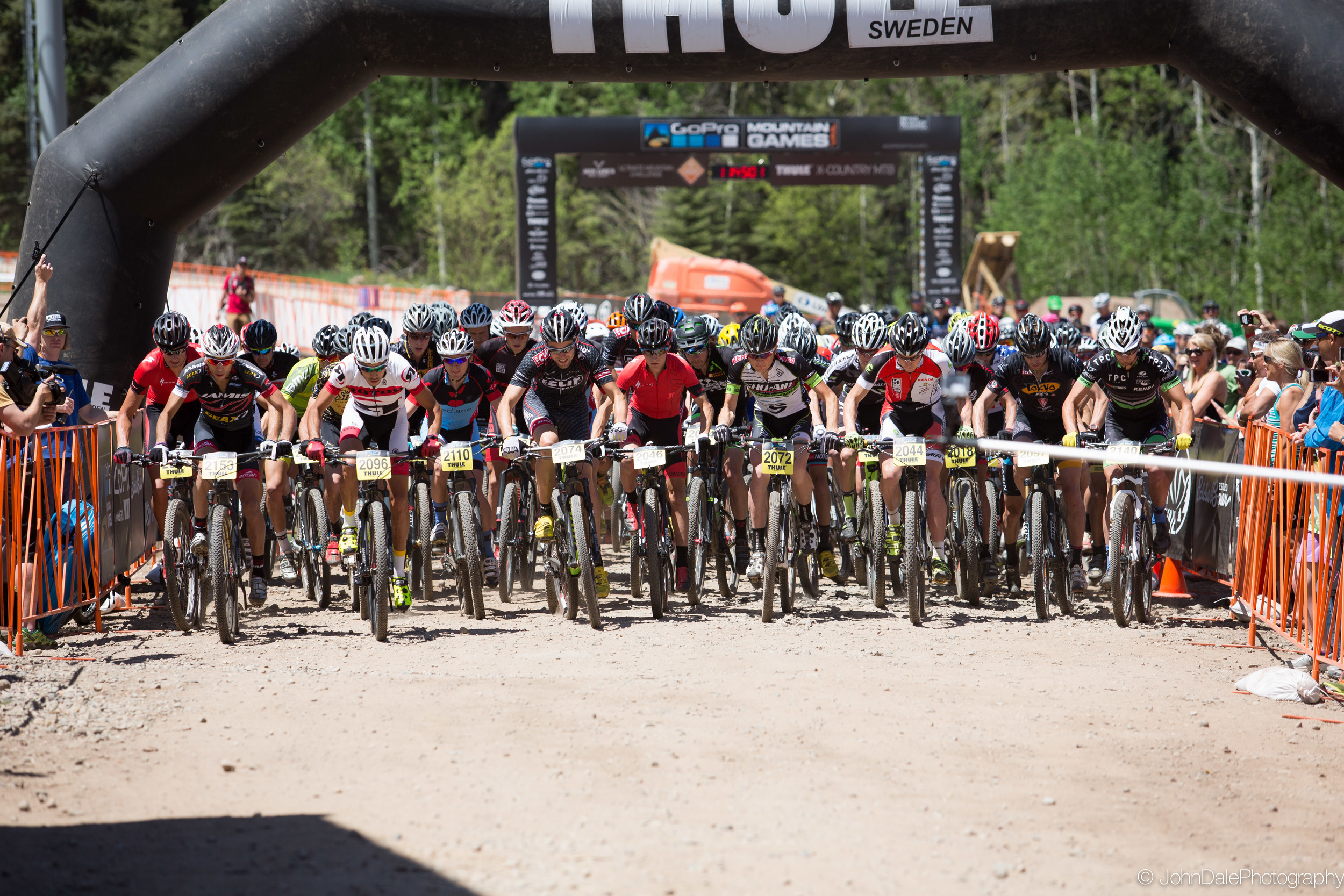 GoPro Mountain Games-Slopestyle and XC-34.jpg