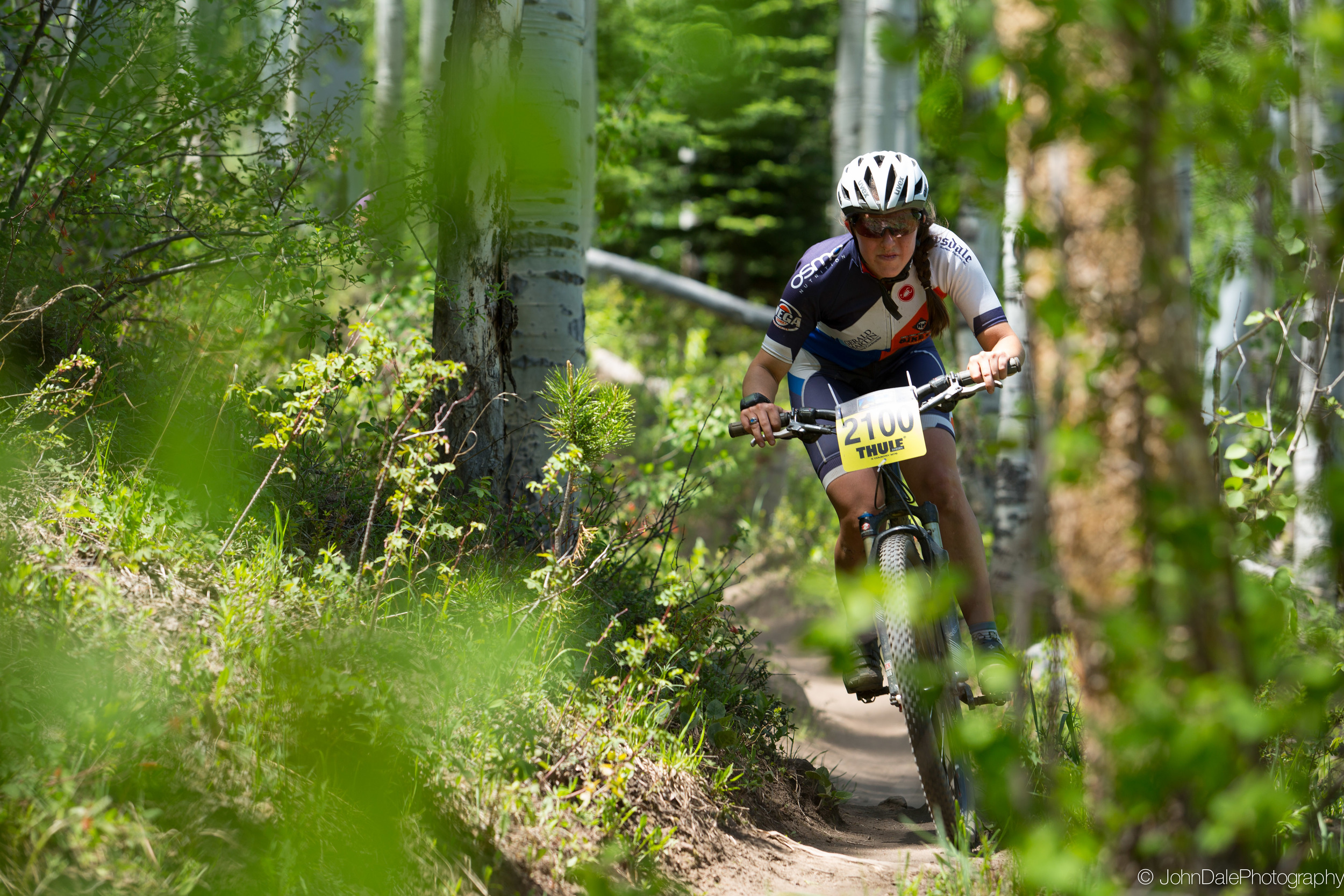 GoPro Mountain Games-Slopestyle and XC-37.jpg