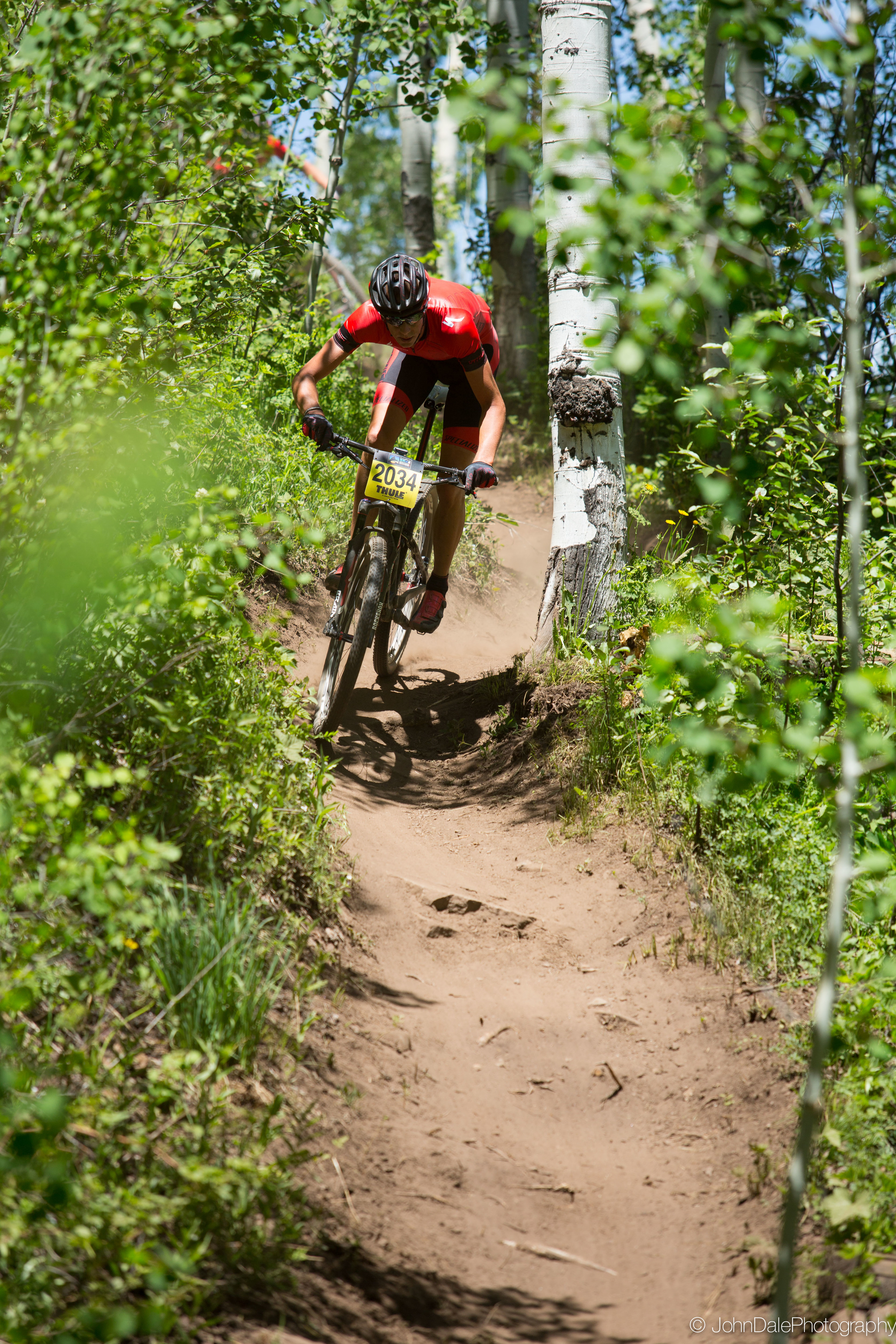 GoPro Mountain Games-Slopestyle and XC-38.jpg