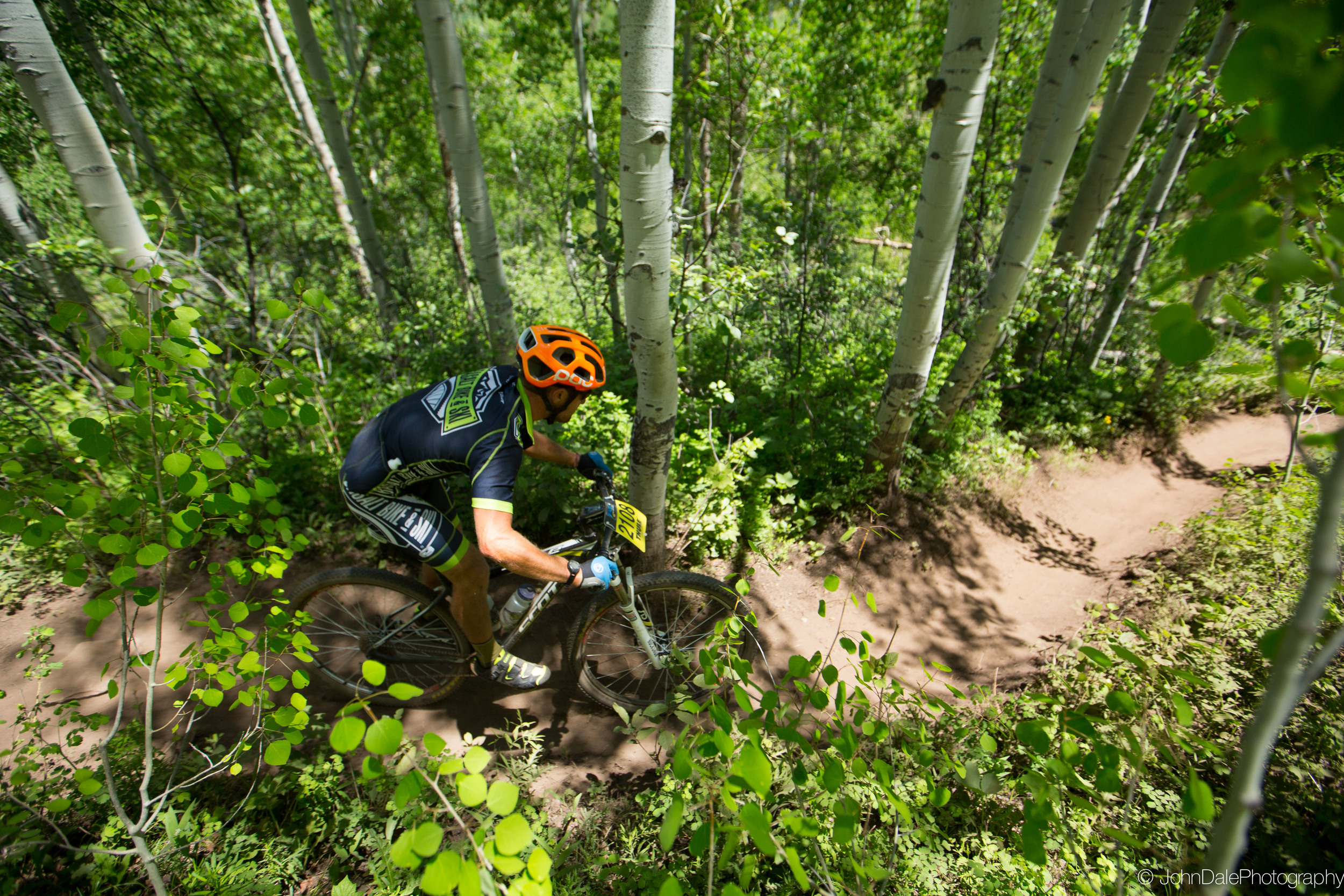 GoPro Mountain Games-Slopestyle and XC-39.jpg