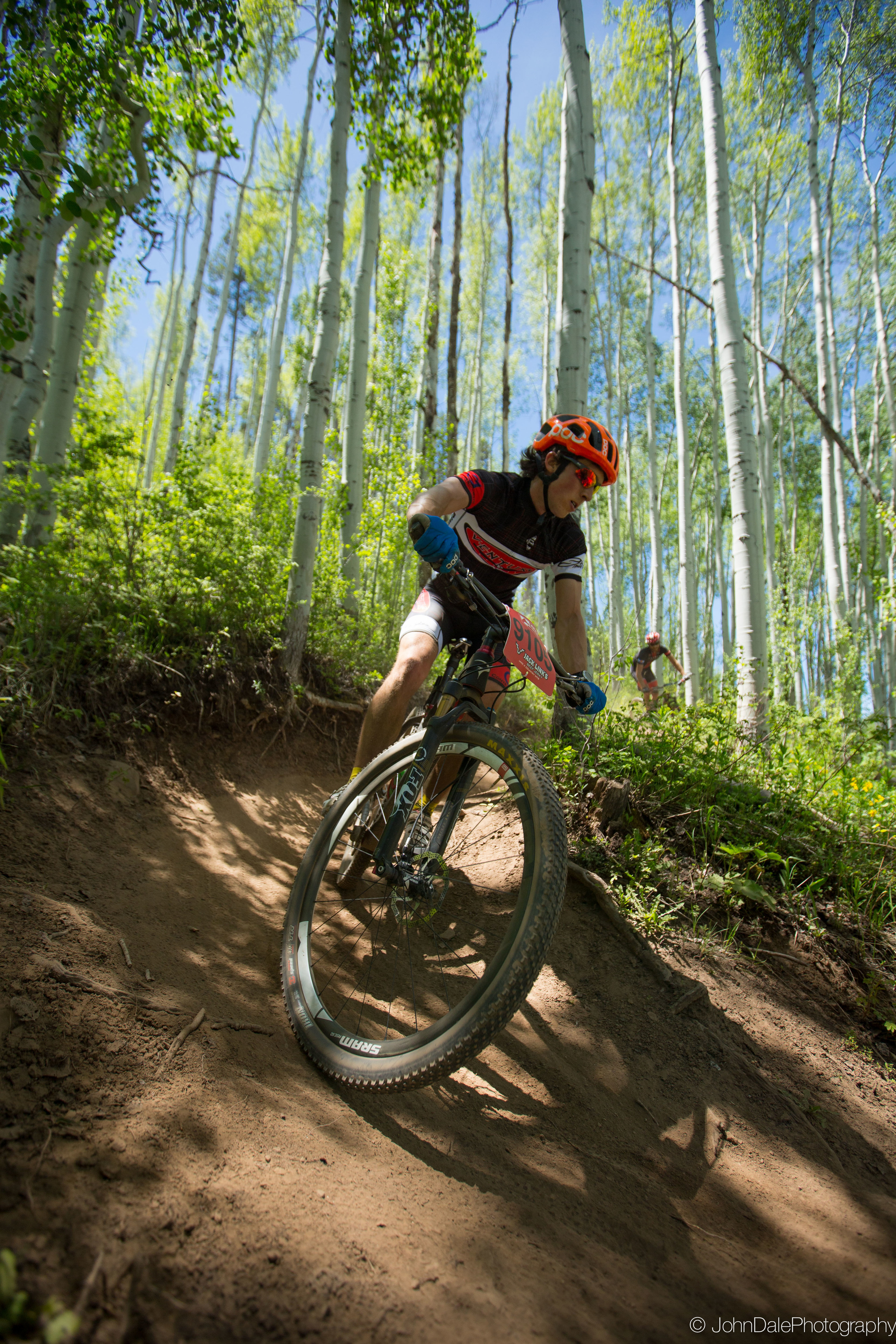 GoPro Mountain Games-Slopestyle and XC-40.jpg