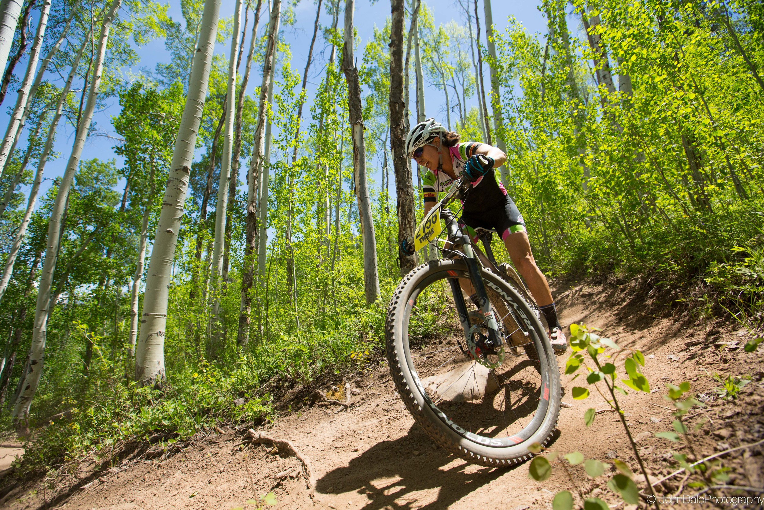 GoPro Mountain Games-Slopestyle and XC-44.jpg