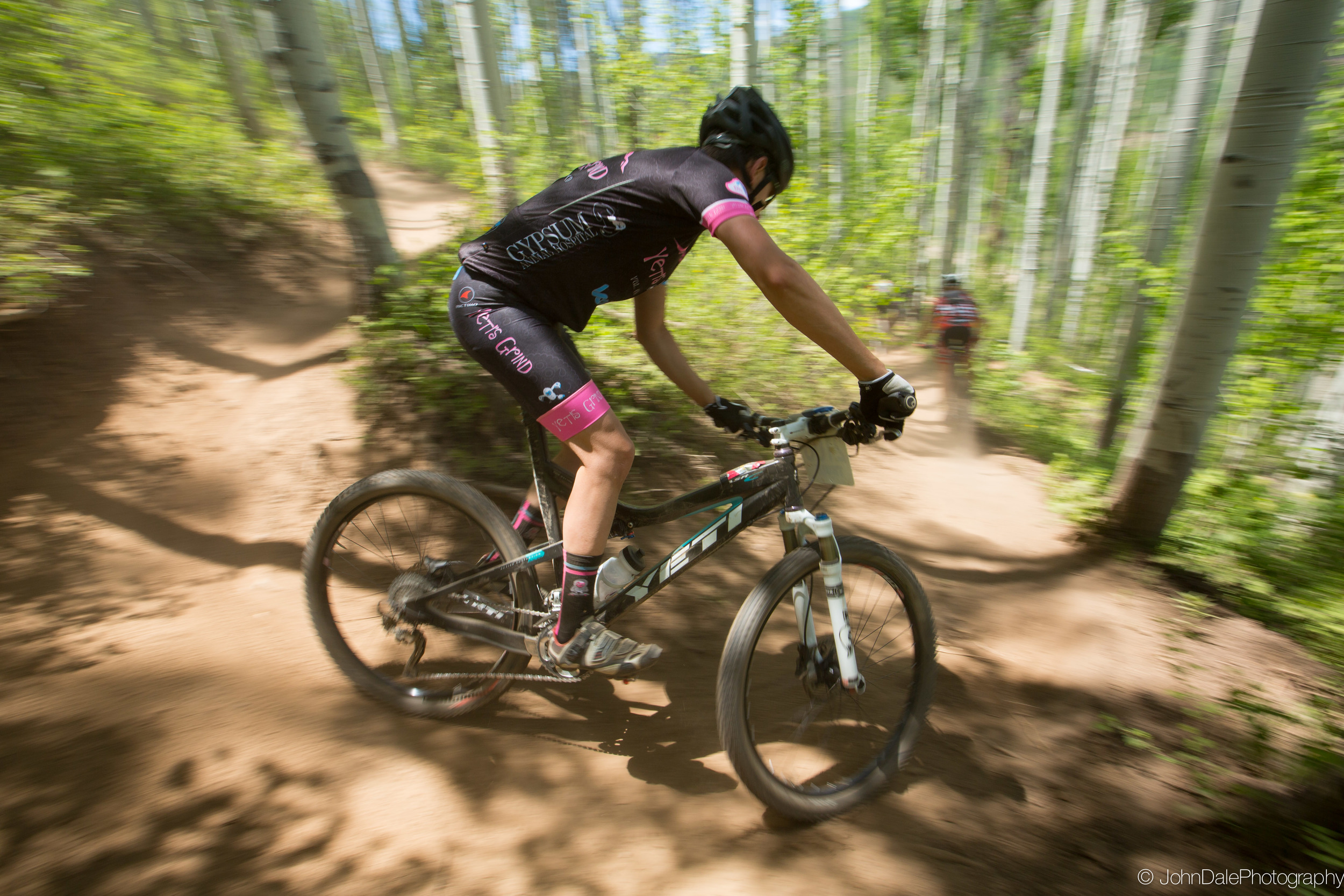 GoPro Mountain Games-Slopestyle and XC-51.jpg