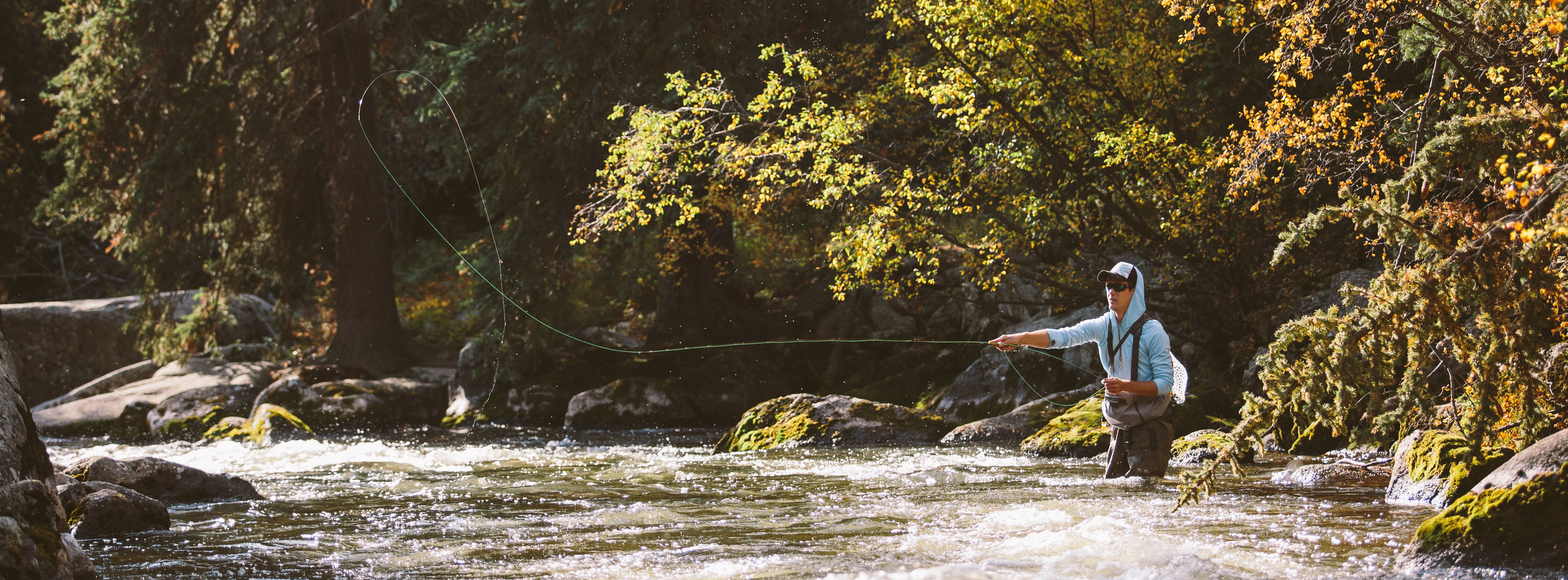 Flyfishing with Mikey-2.jpg