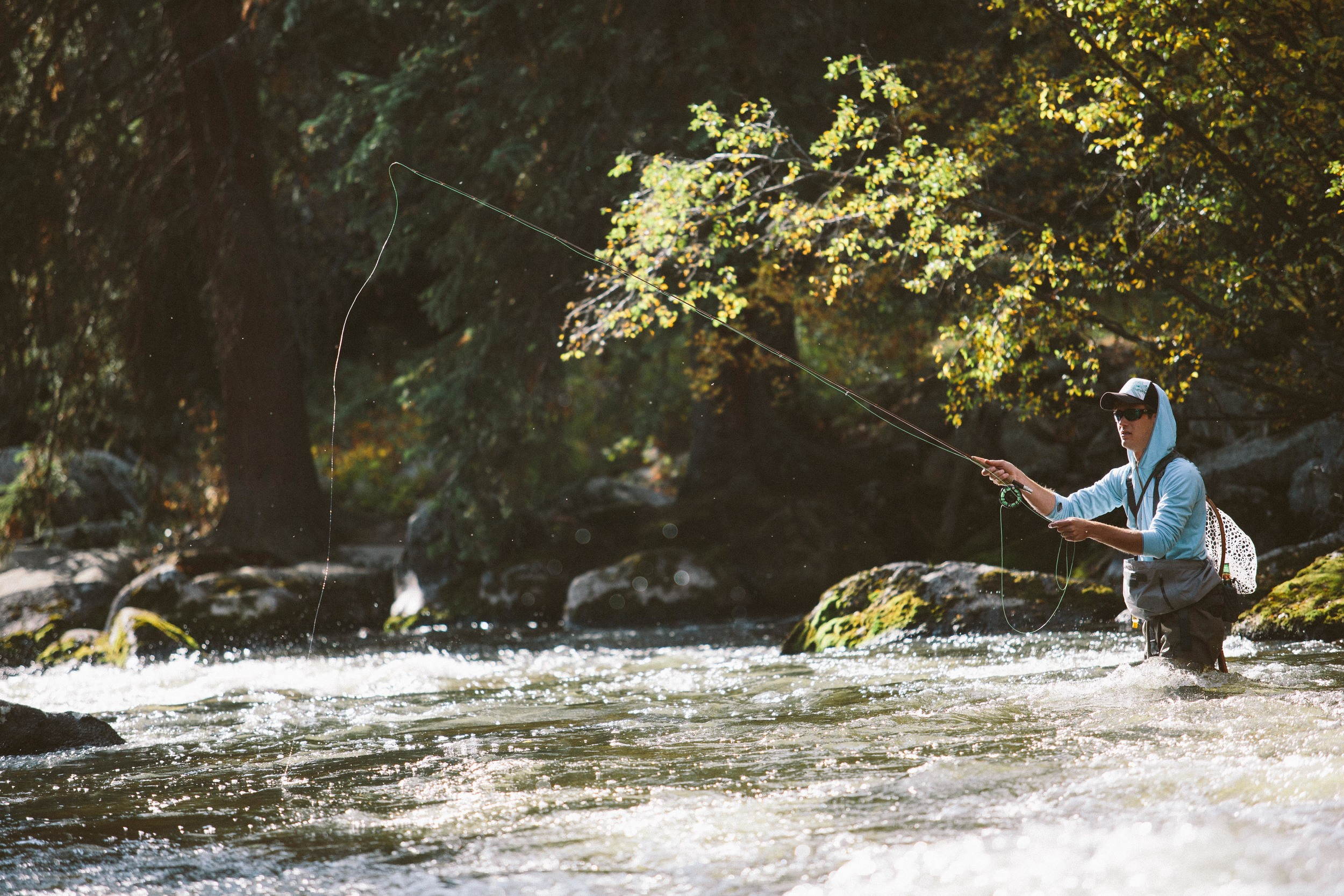 Flyfishing with Mikey-3.jpg