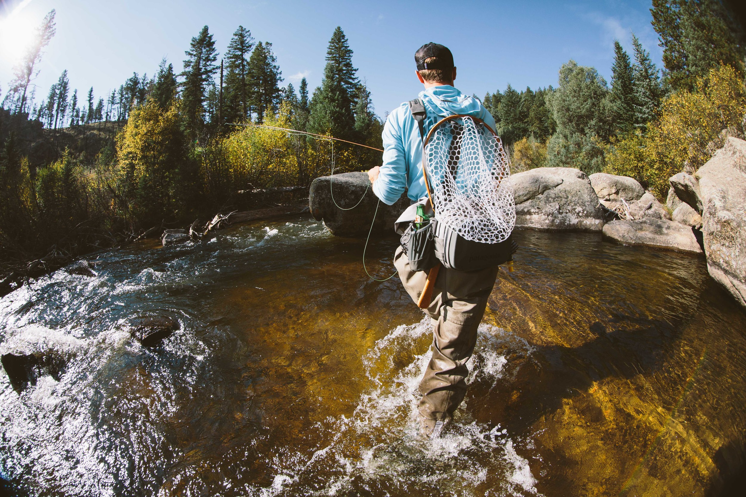 Flyfishing with Mikey-4.jpg