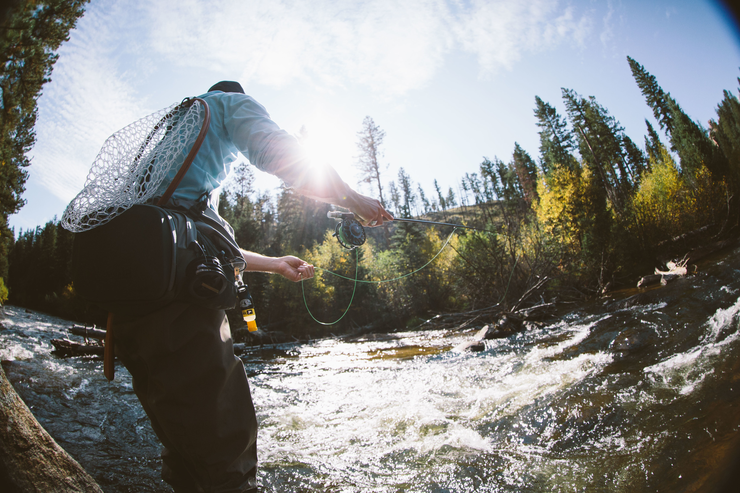 Flyfishing with Mikey-5.jpg