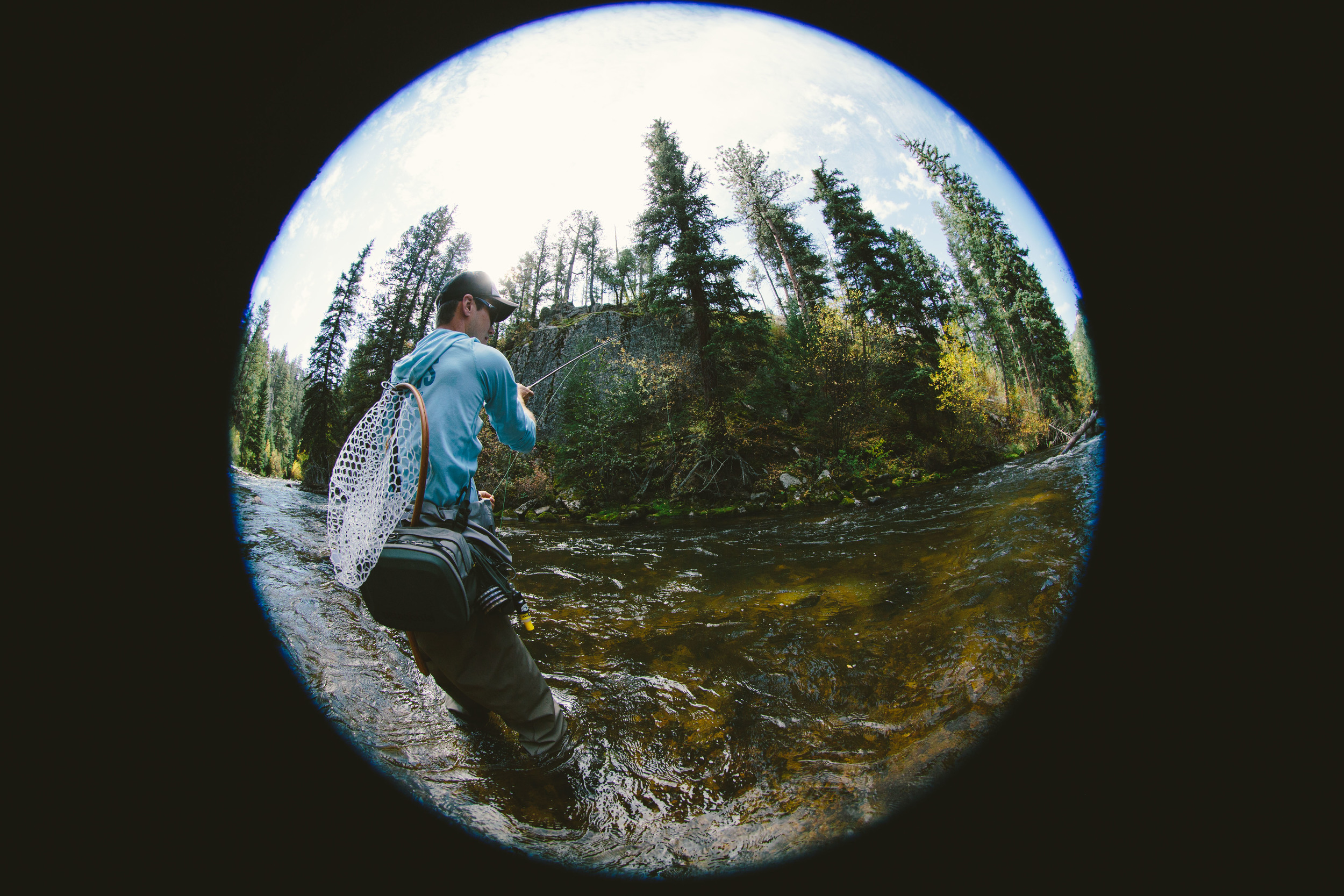Flyfishing with Mikey-6.jpg
