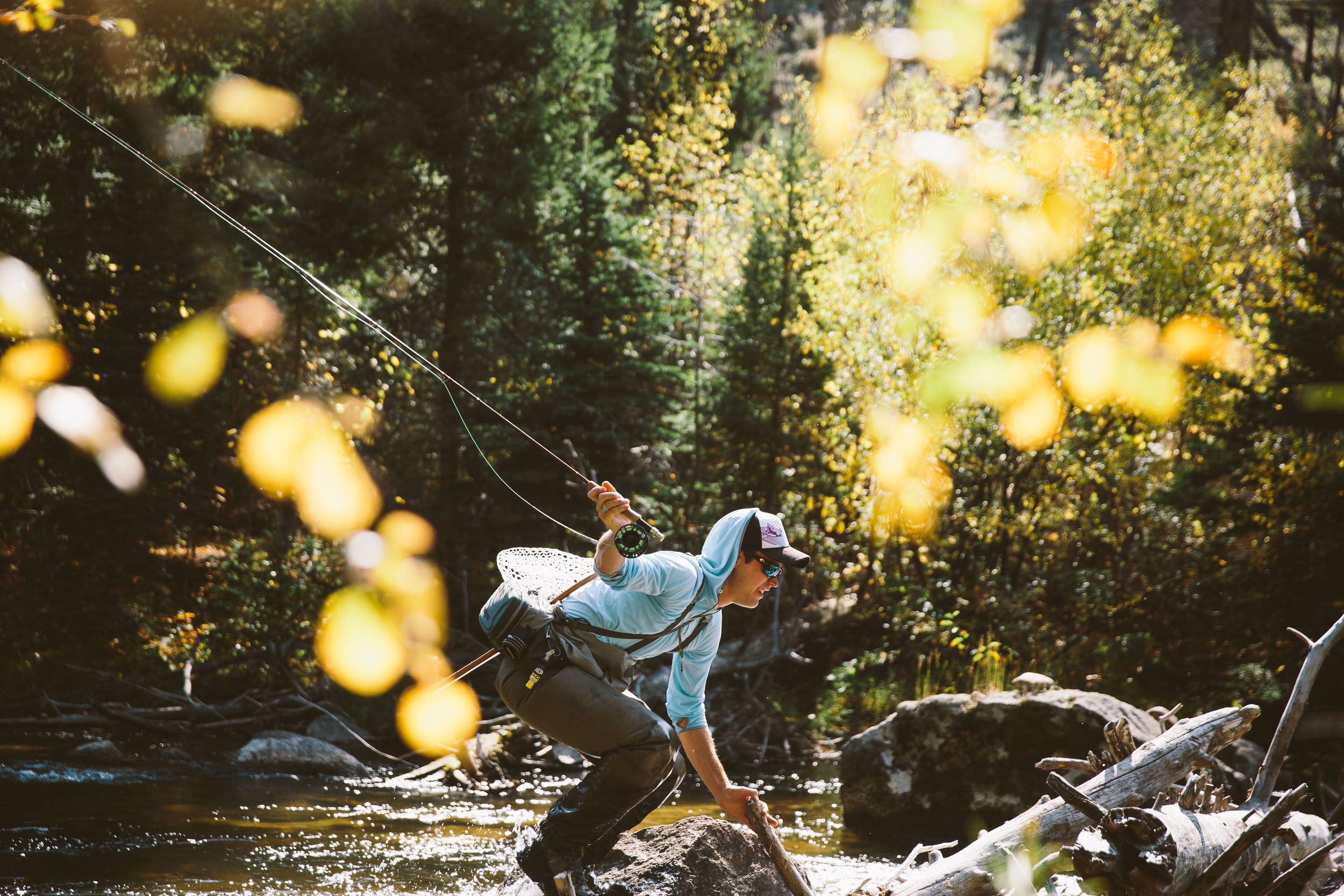Flyfishing with Mikey-8.jpg