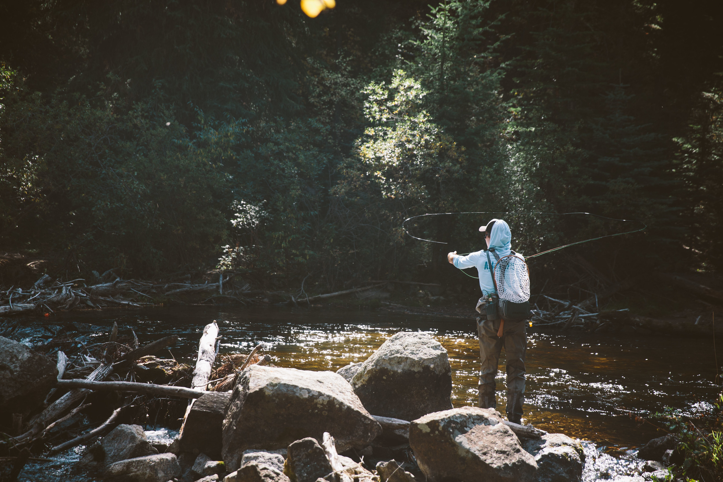 Flyfishing with Mikey-9.jpg