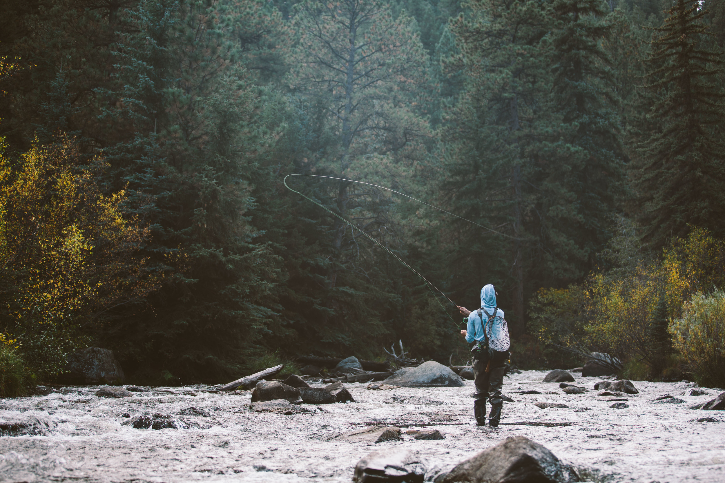 Flyfishing with Mikey-10.jpg