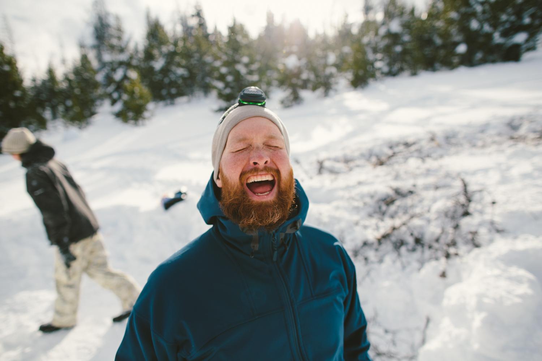 Winter Lifestyle for Stio--3.jpg