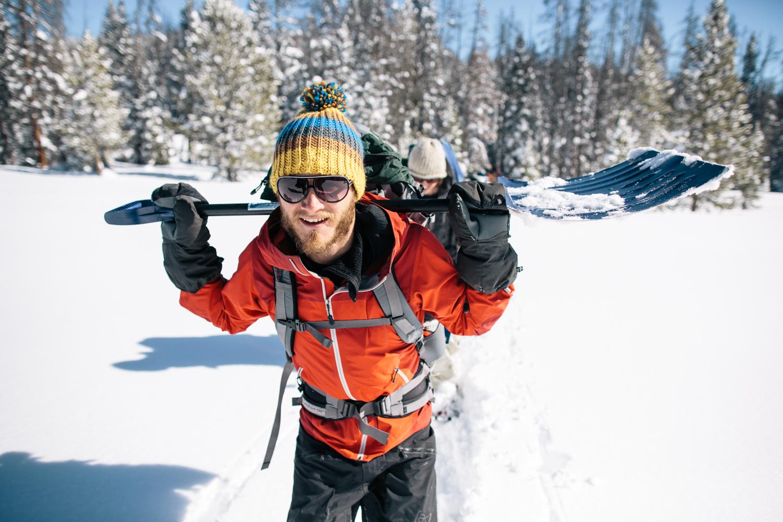 Winter Lifestyle for Stio-.jpg