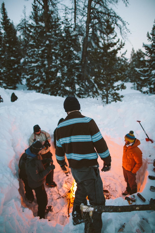 Winter Lifestyle for Stio-4446.jpg