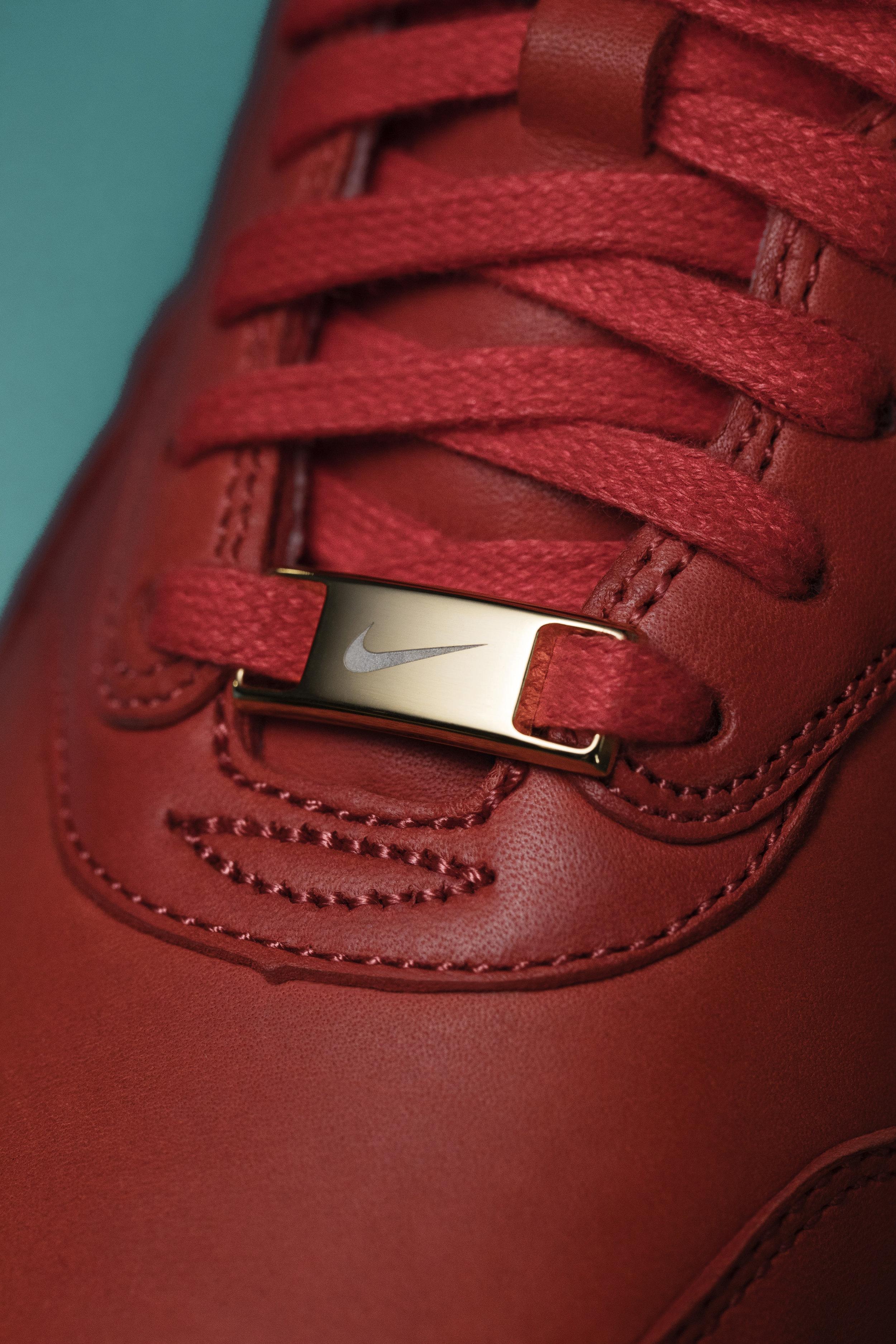 SP17_Nike_ID_AM1_Leather_Shoot_141.jpg