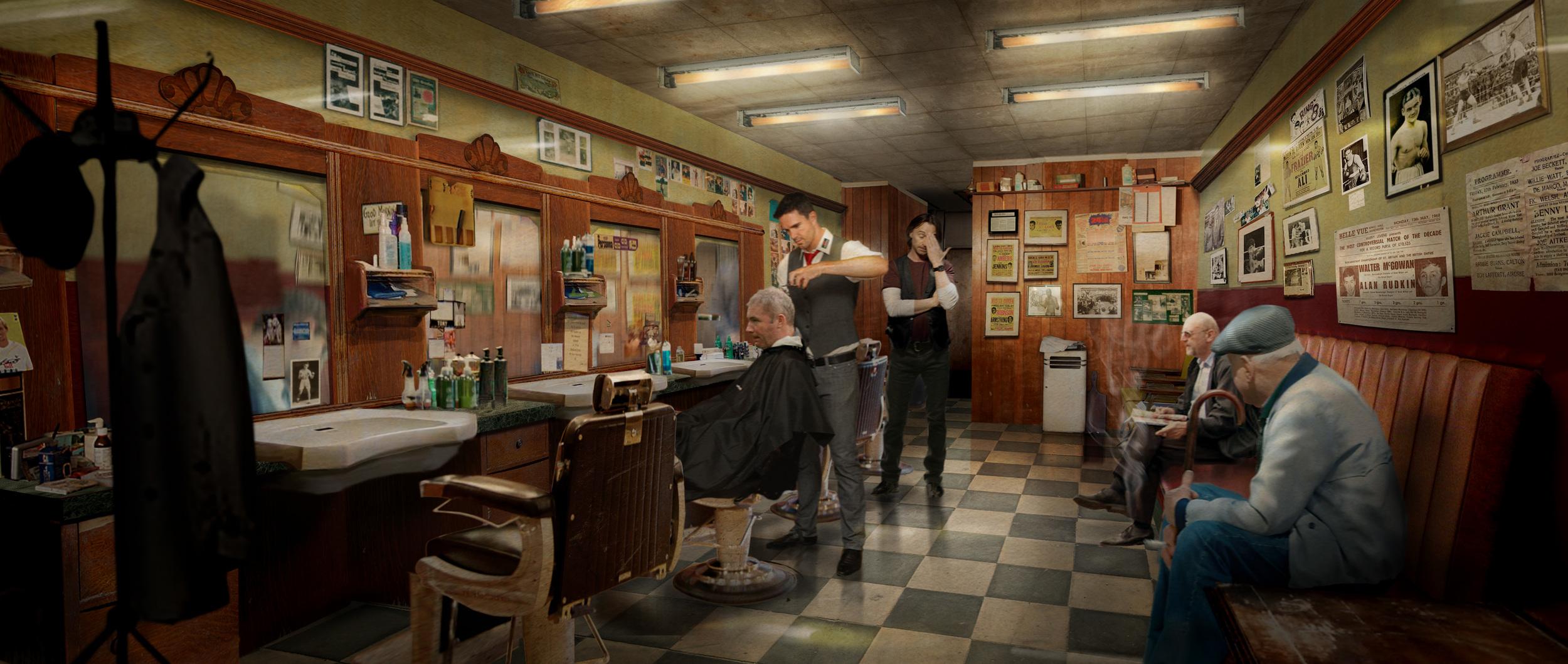 Barbershop_140125_V4.jpg