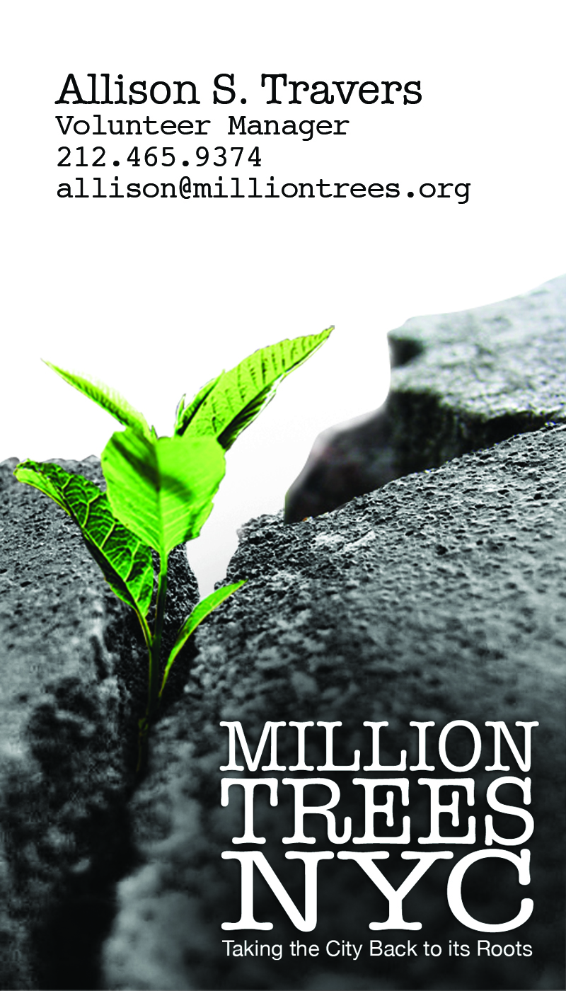 milliontrees_card2.jpg
