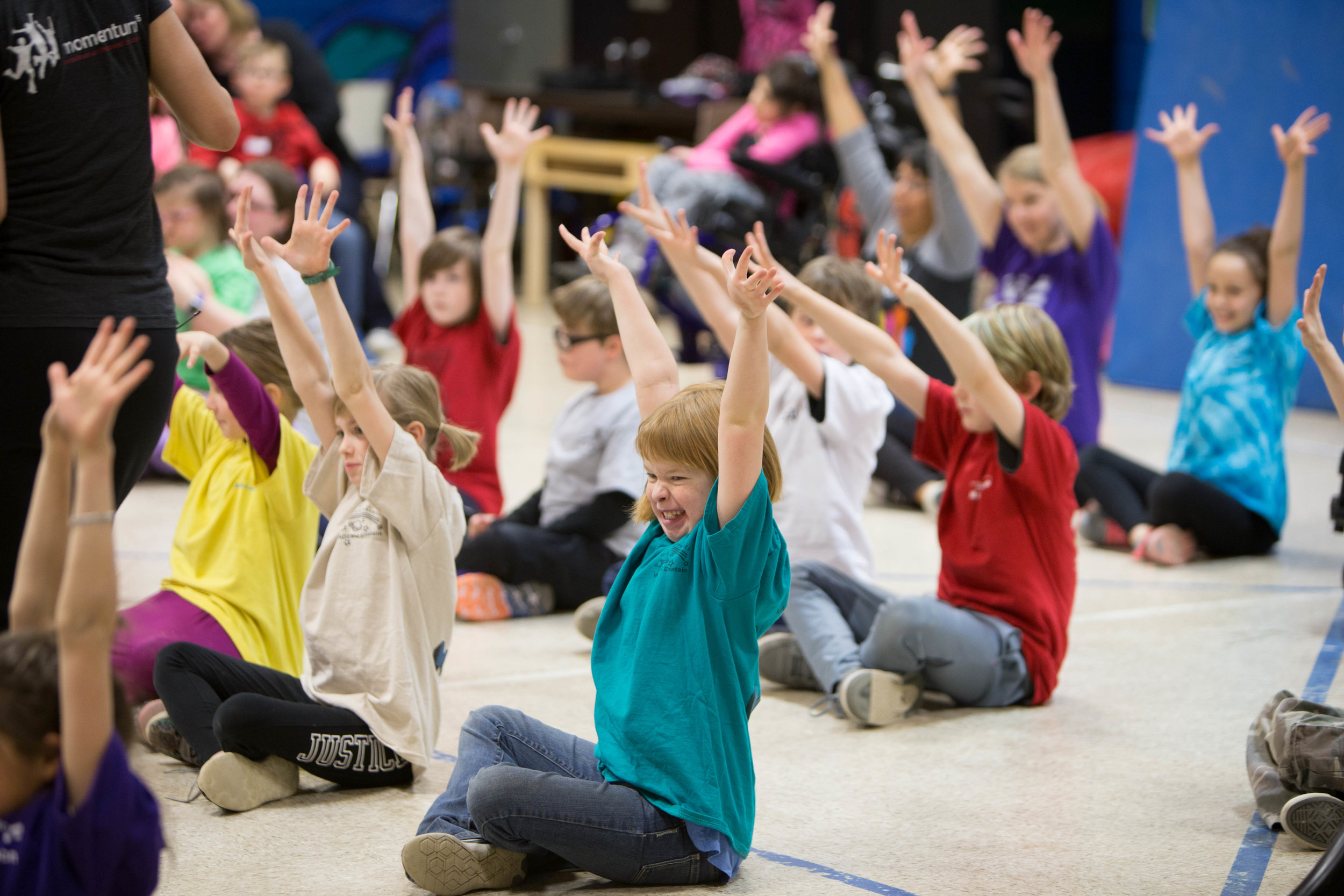 Colerain school performance