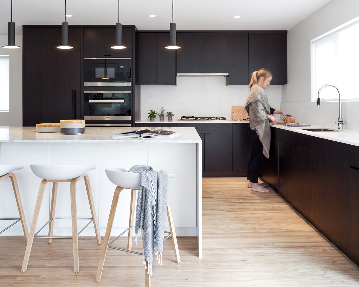 Kitchen with Rebecca.jpg