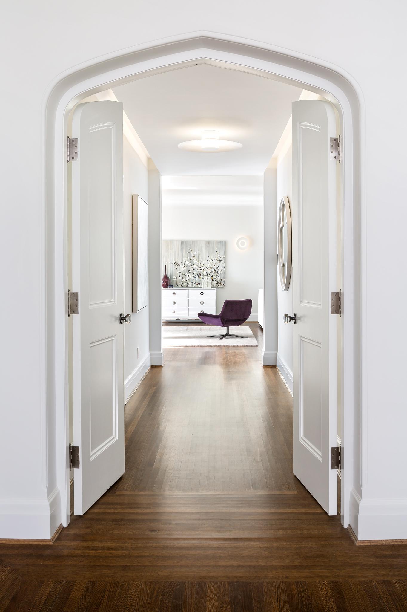 Gables Hallway.jpg
