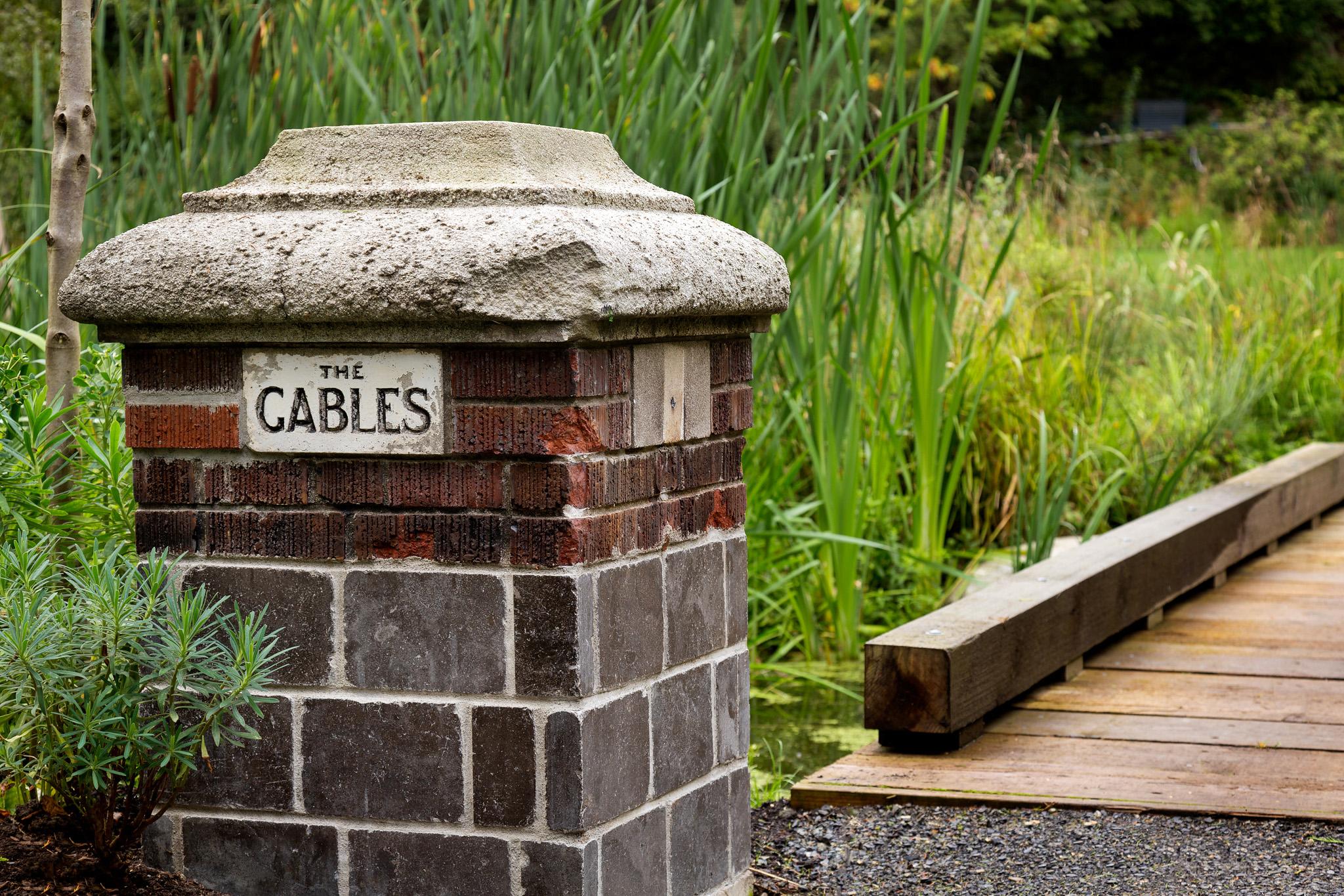 Gables Gate Post.jpg